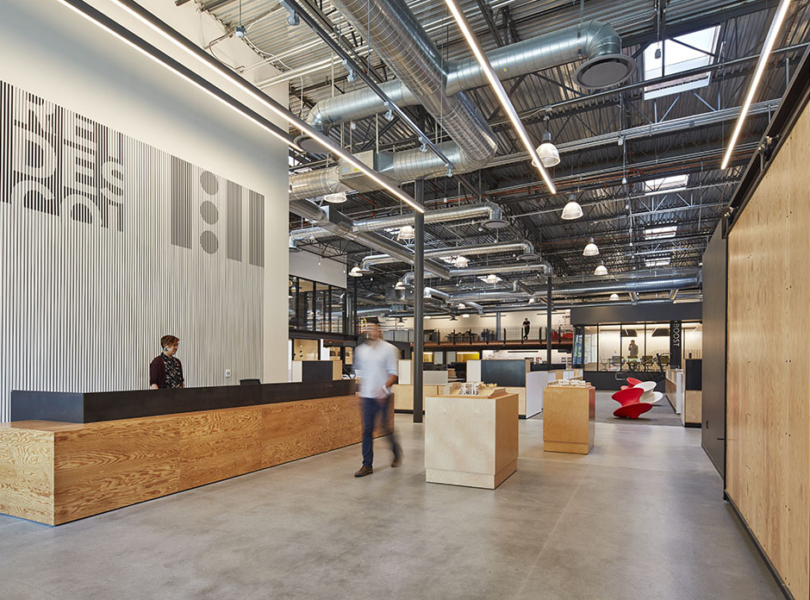 Inside-Retail-Design-Collaborative-office-m
