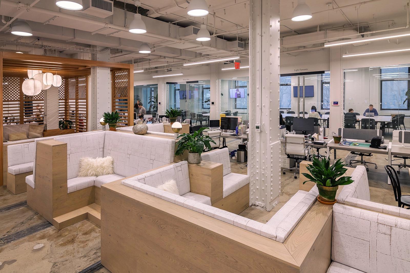 MMLaFleur-nyc-office-7