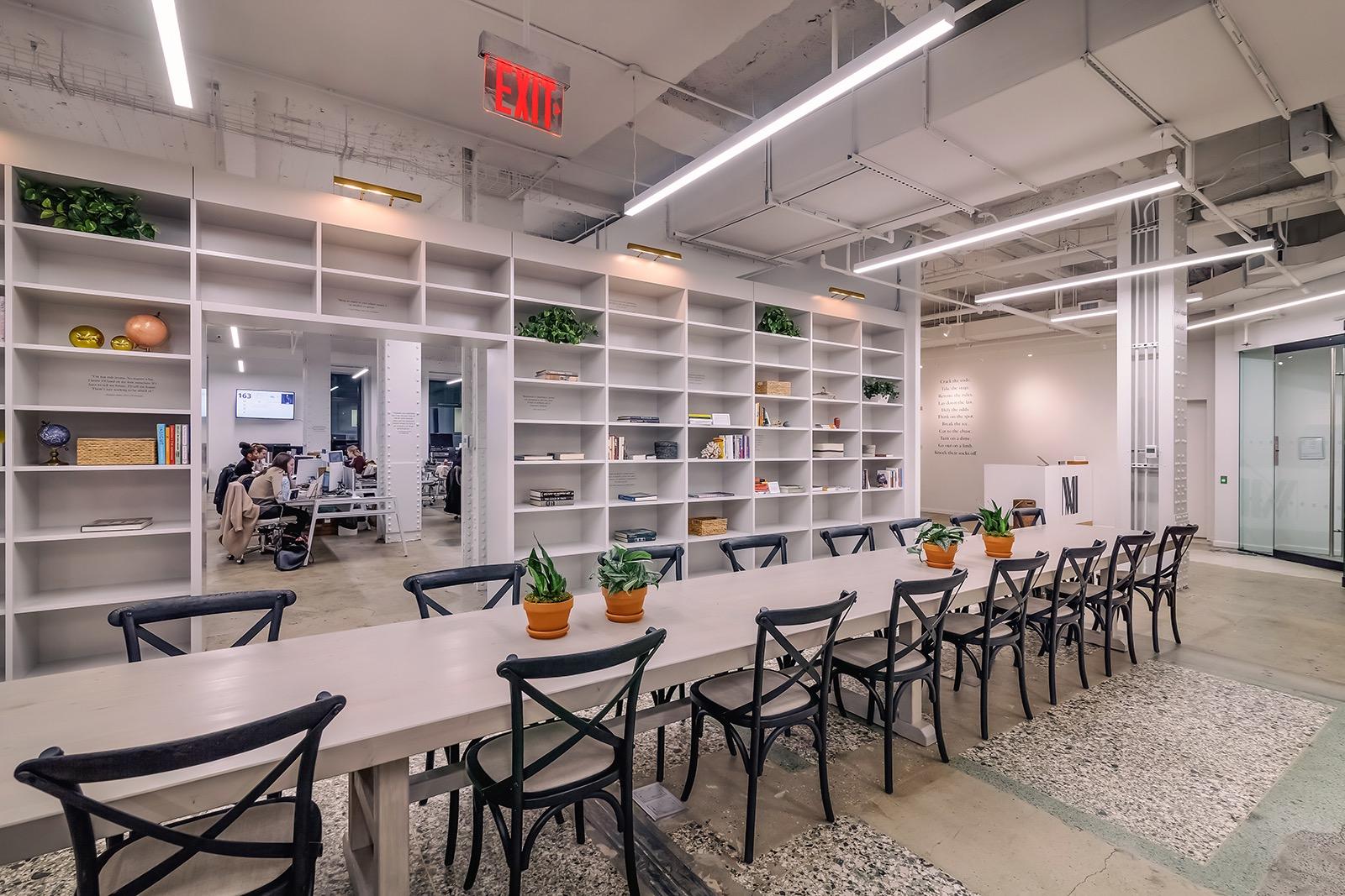 MMLaFleur-nyc-office-8