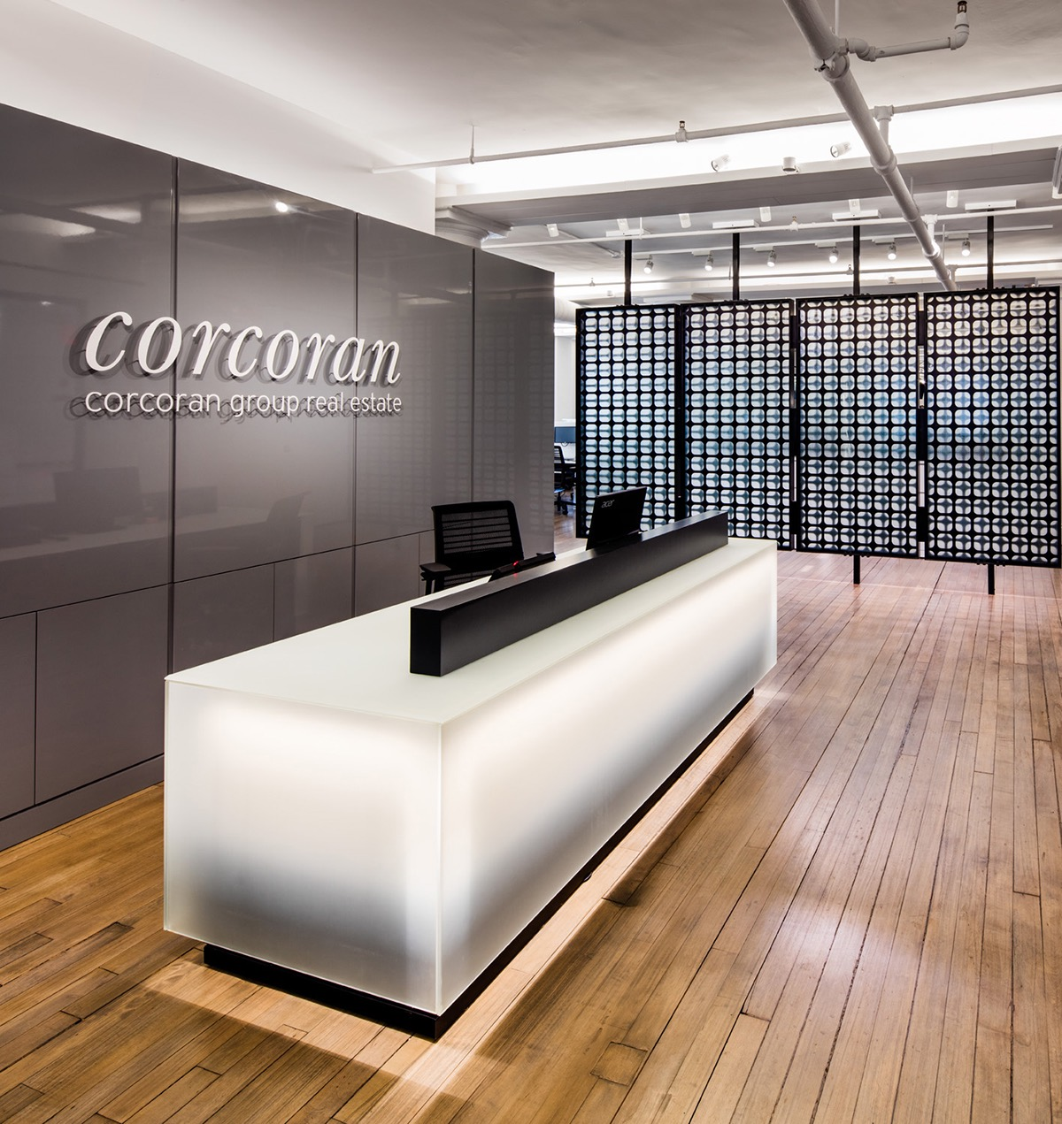 The-Corcoran-Group-office-5