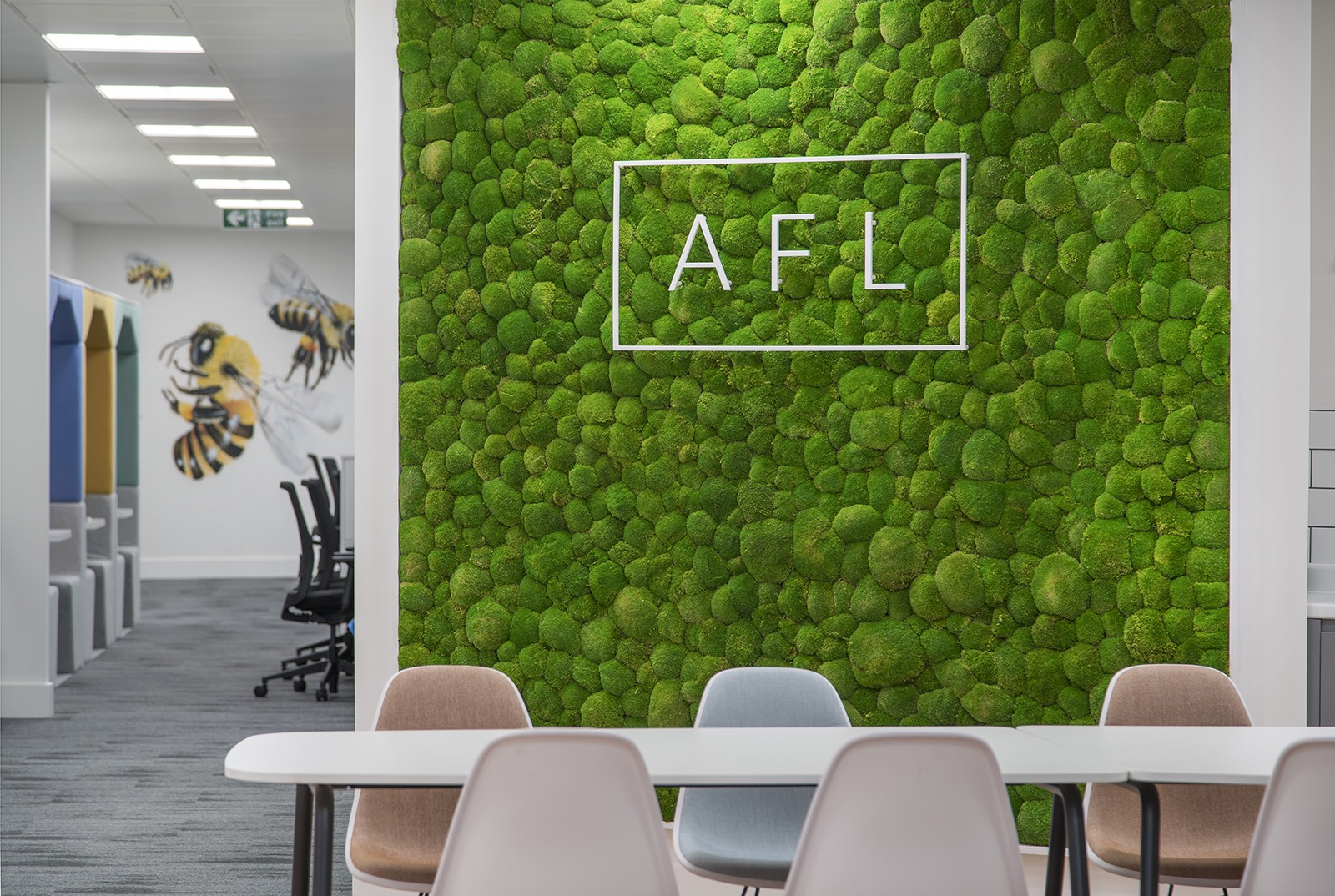 afl-insurance-office-1