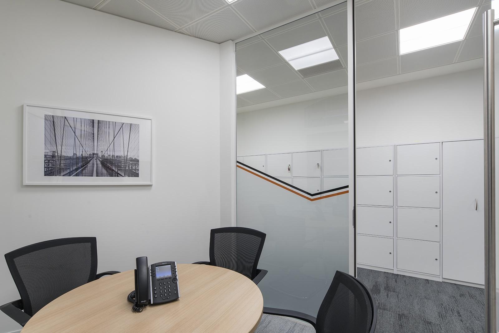 afl-insurance-office-11