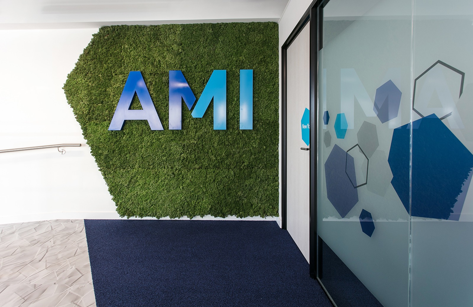 ami-bristol-office-3