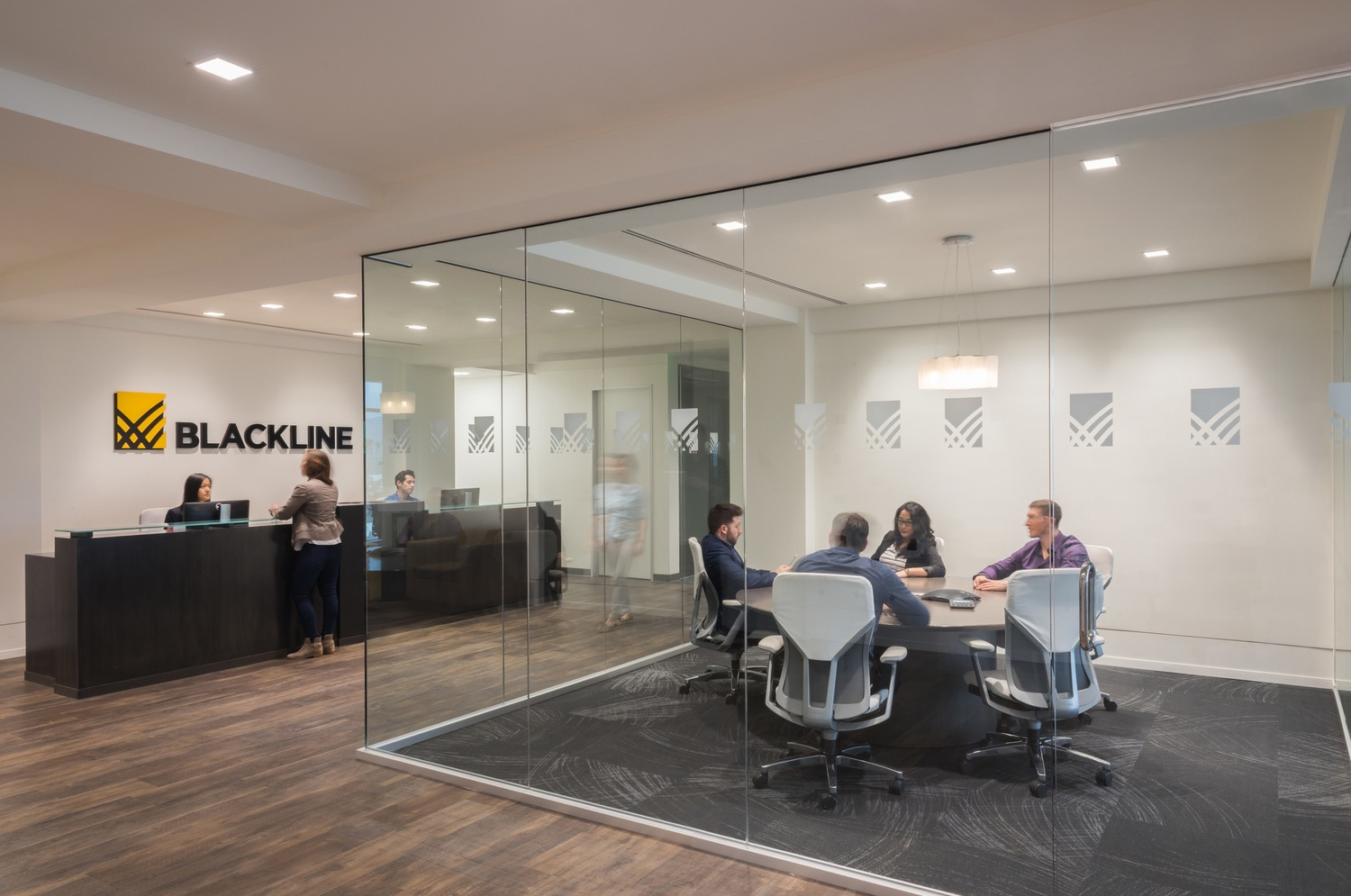 blackline-la-office-6