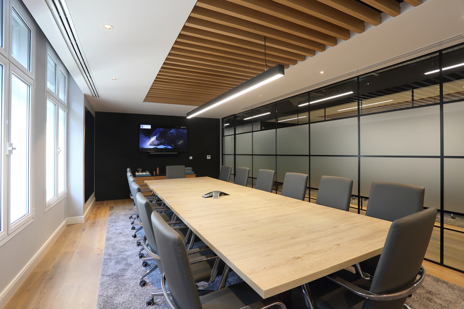 dtre-london-office-14