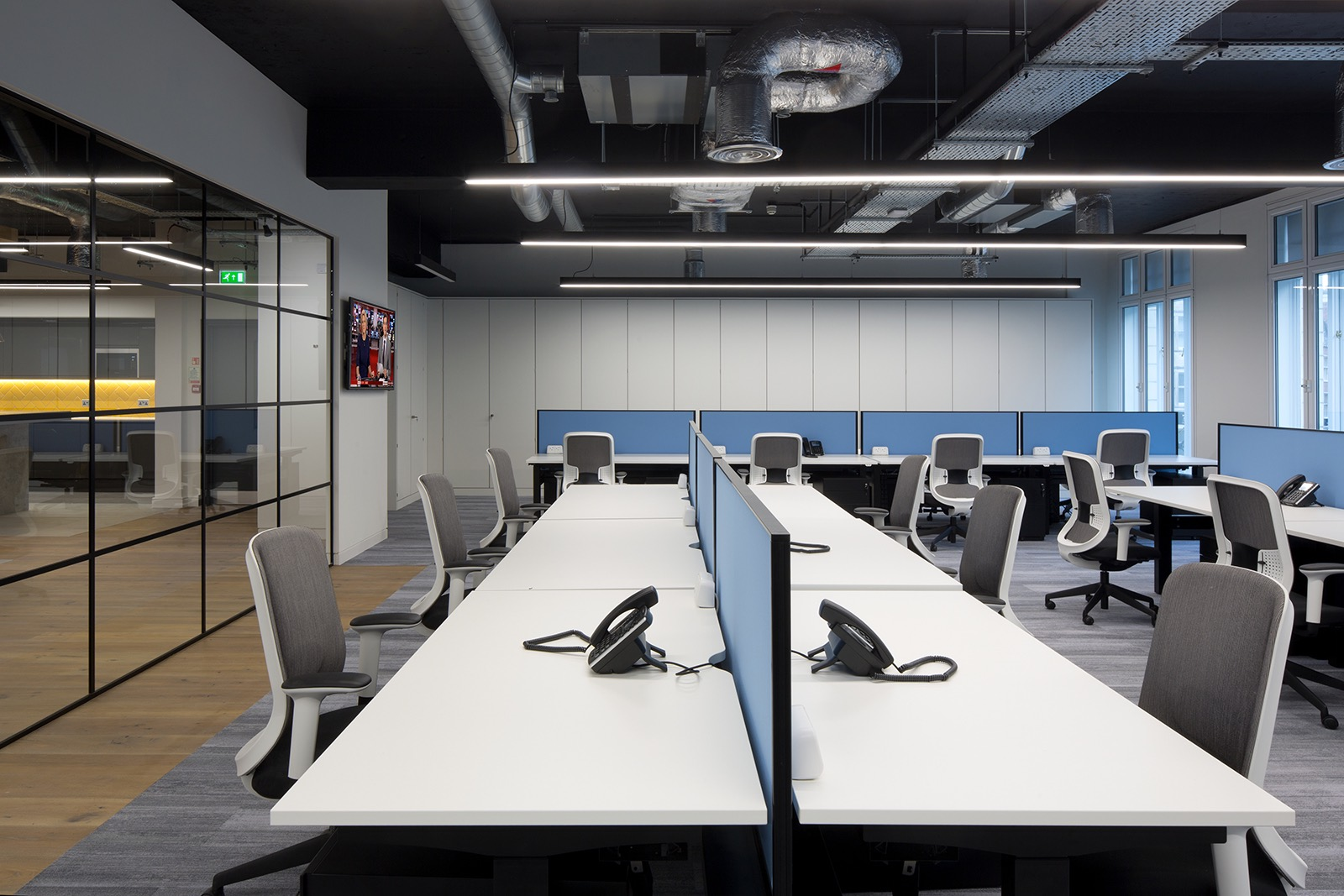 dtre-london-office-4