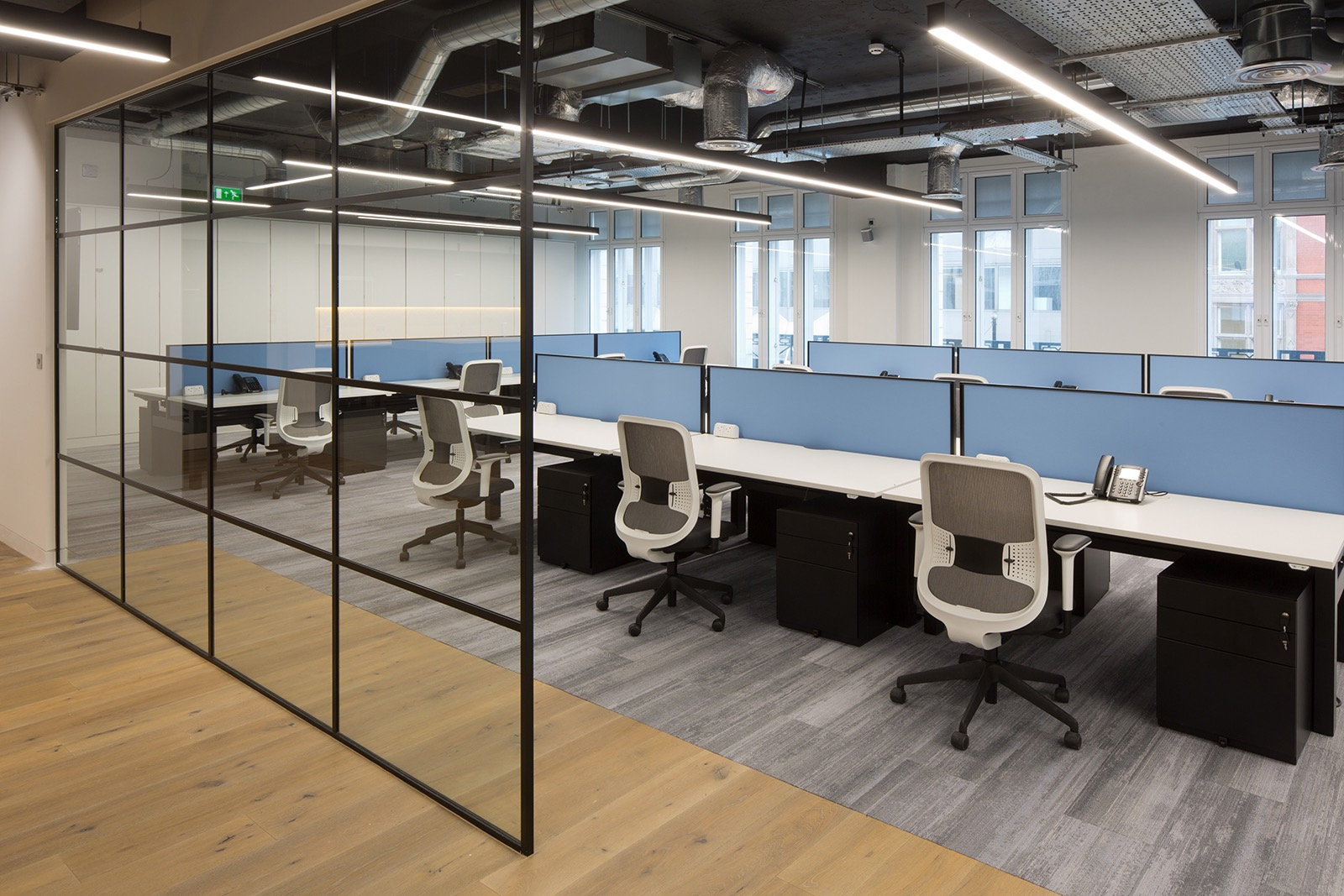 dtre-london-office-6