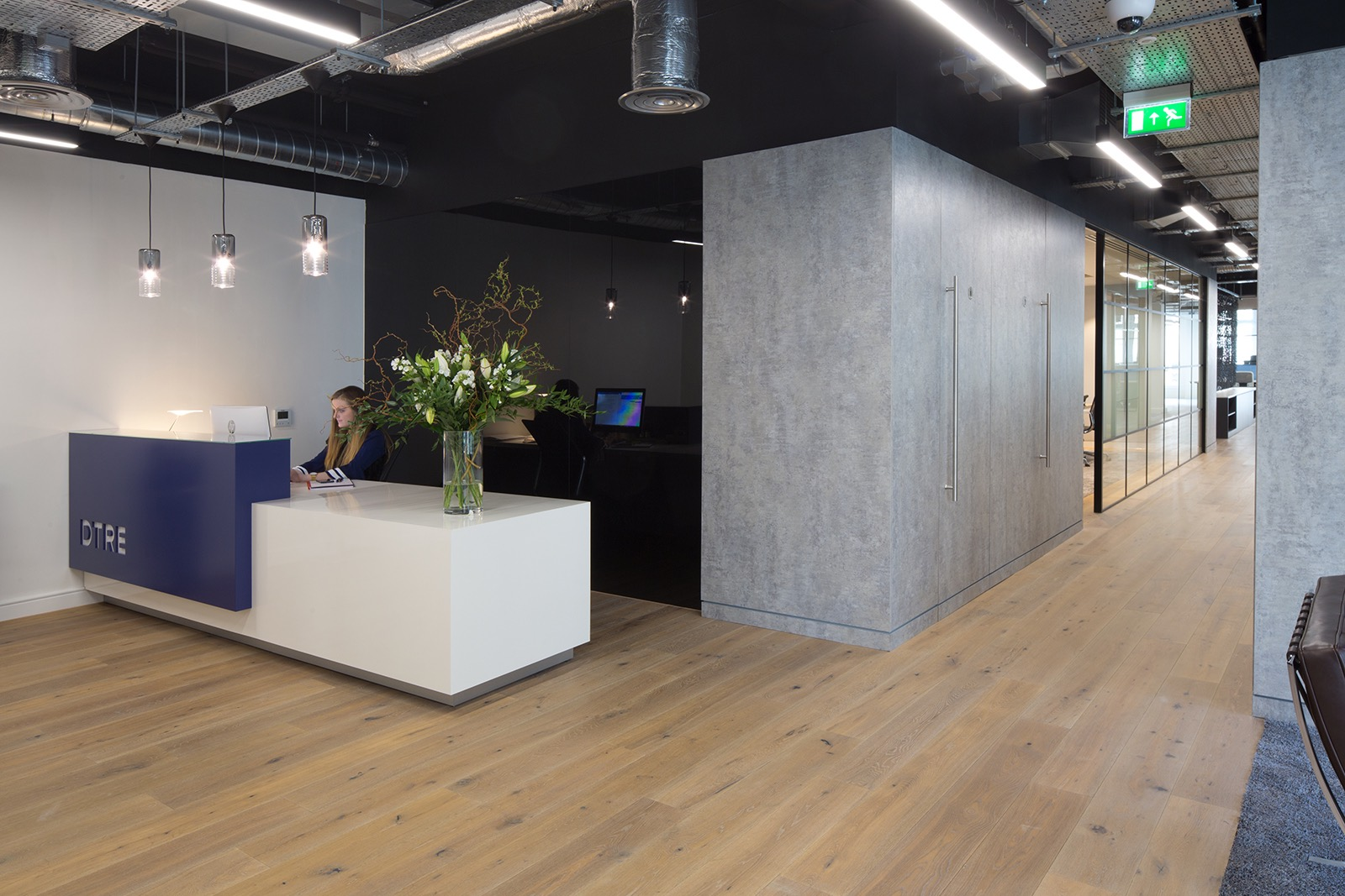 dtre-london-office-7