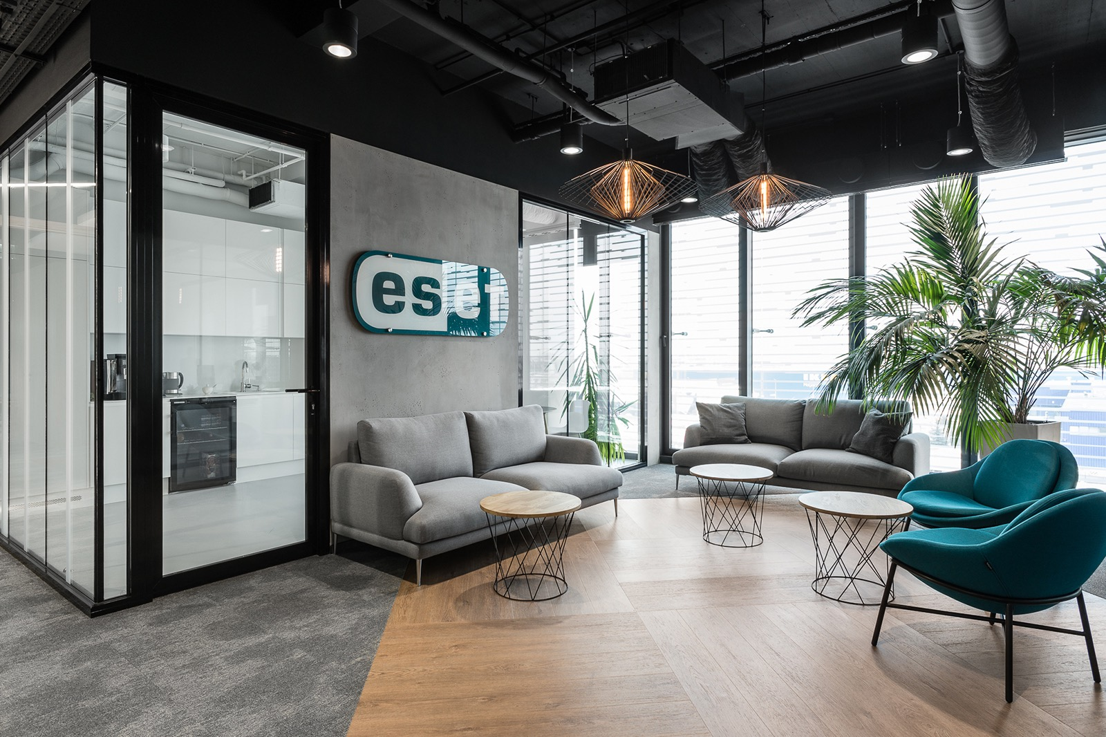 eset-office-krakow-1