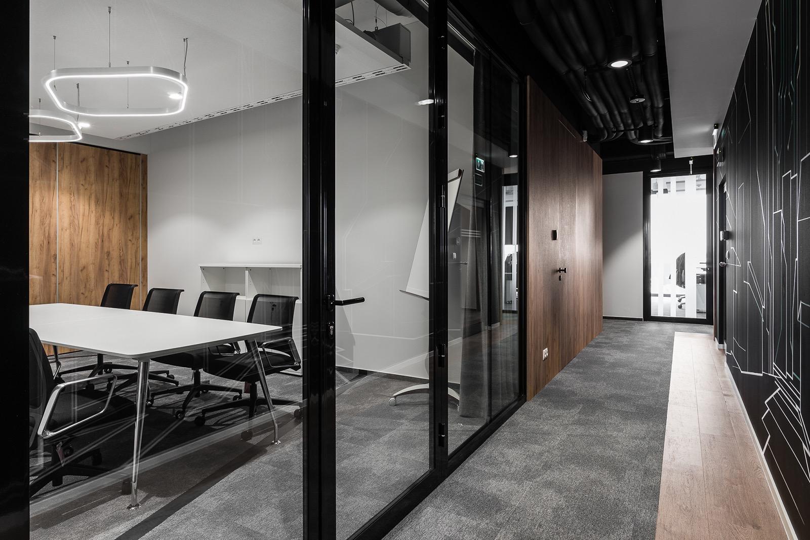 eset-office-krakow-10