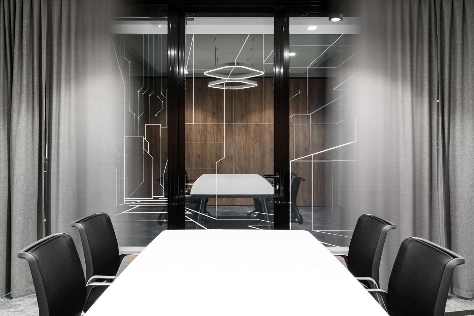 eset-office-krakow-11