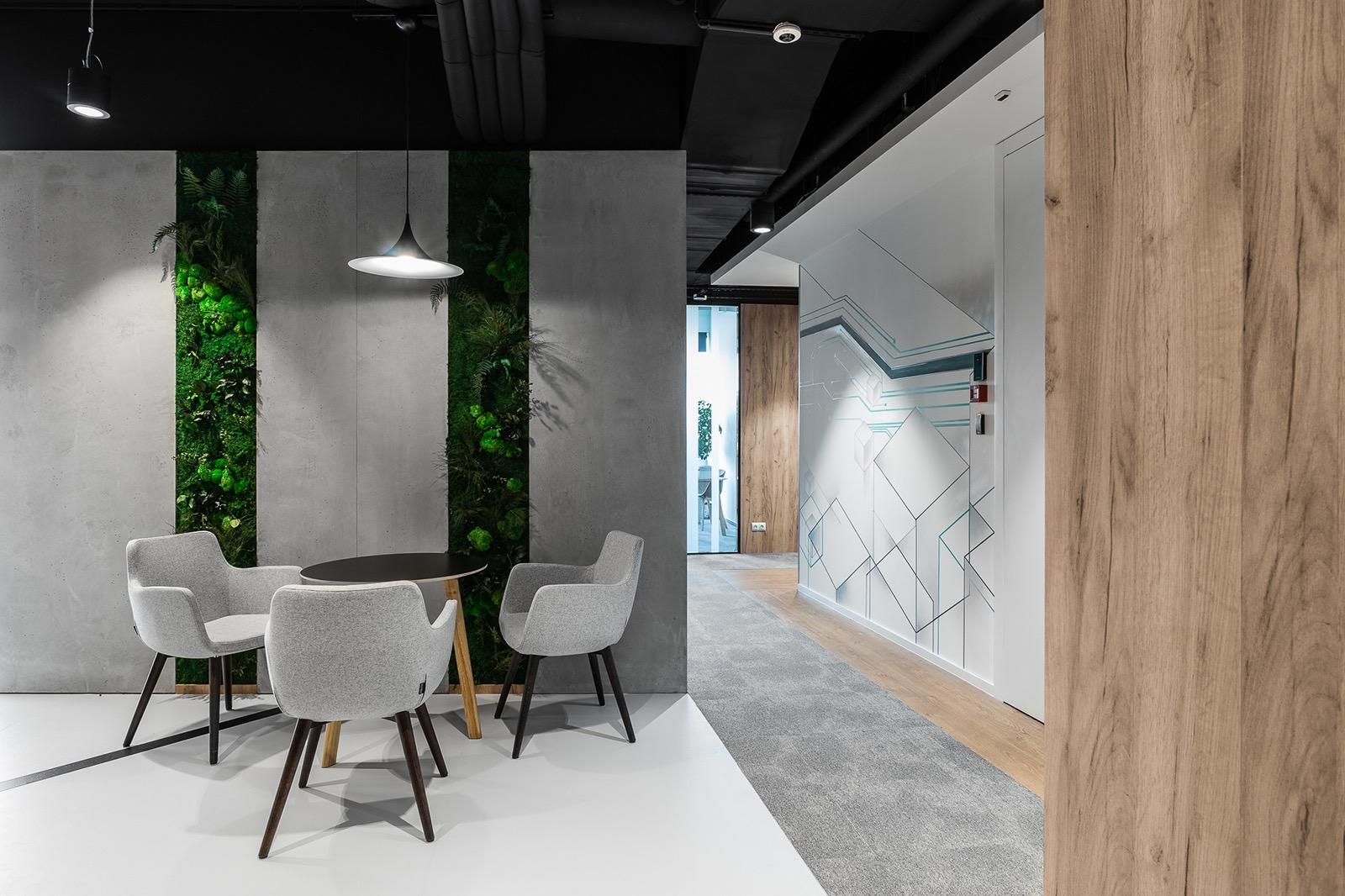 eset-office-krakow-4