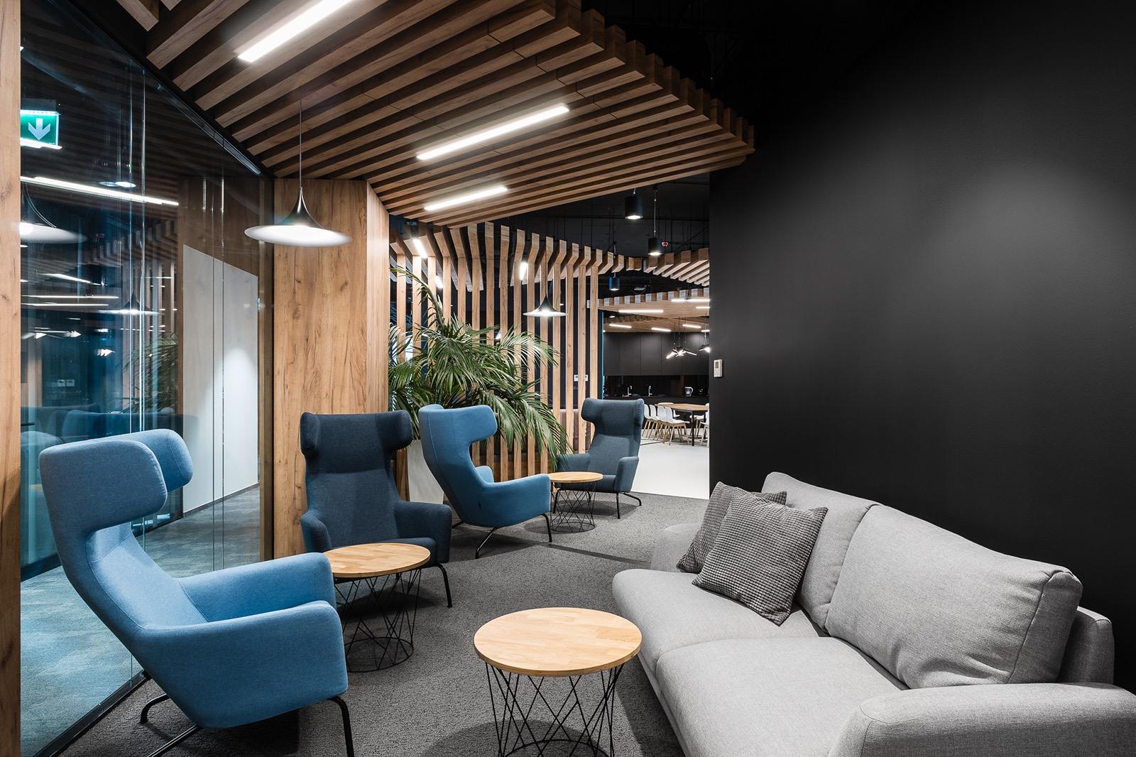 eset-office-krakow-5