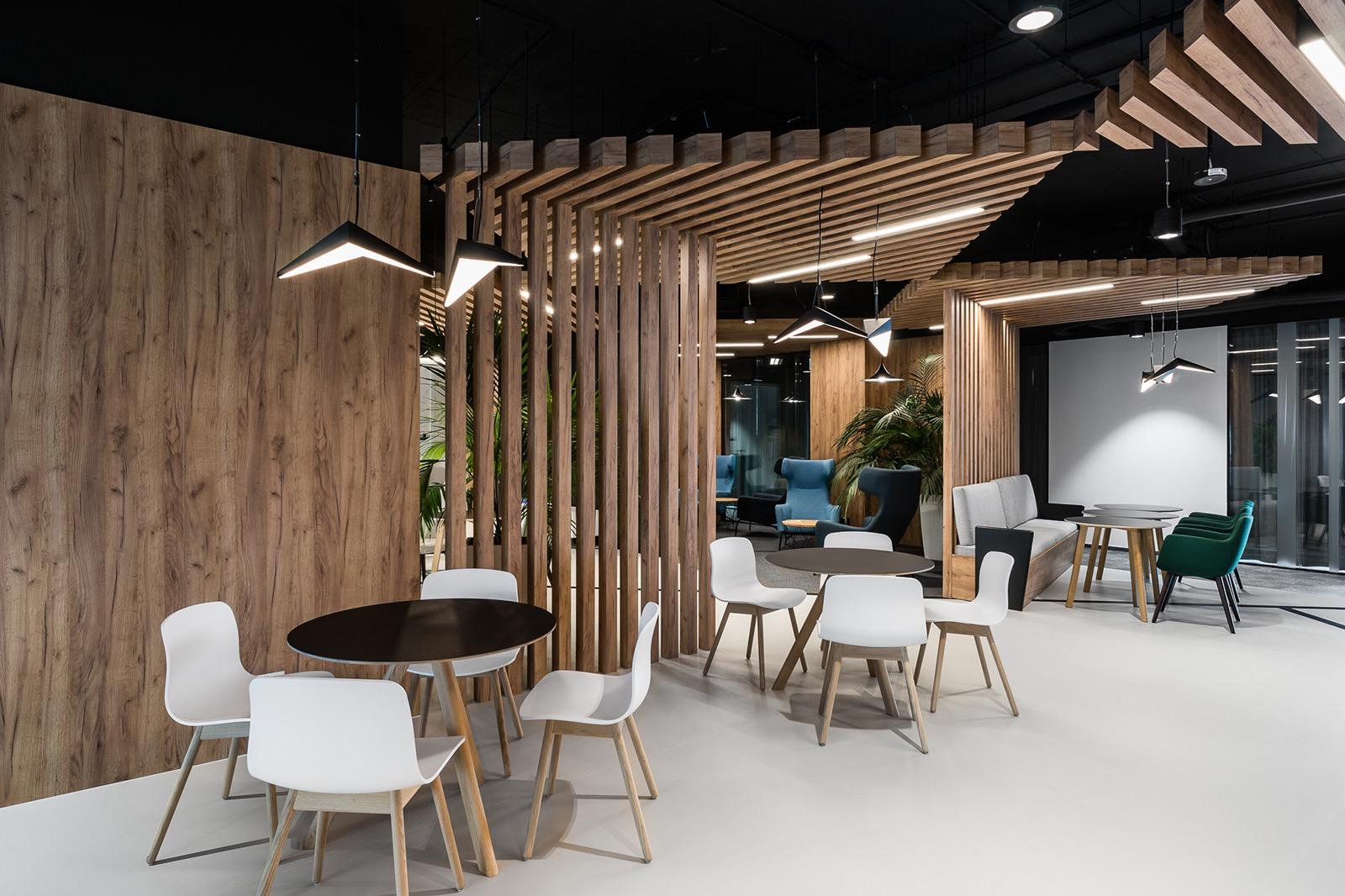 eset-office-krakow-7