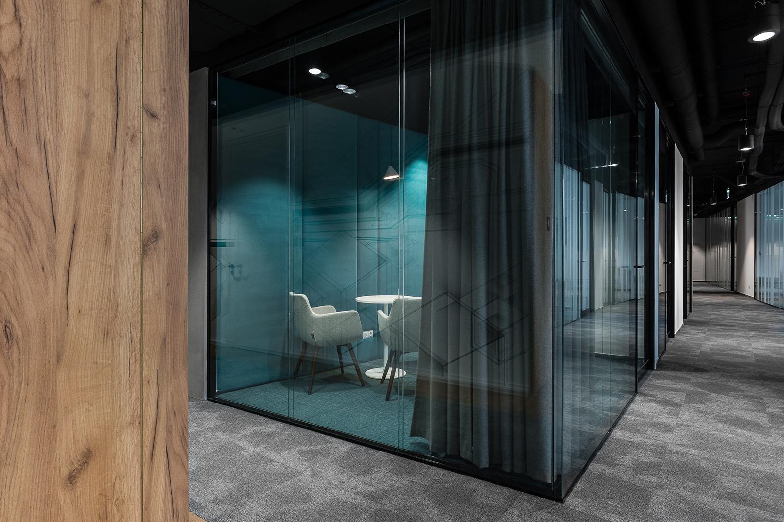 eset-office-krakow-9