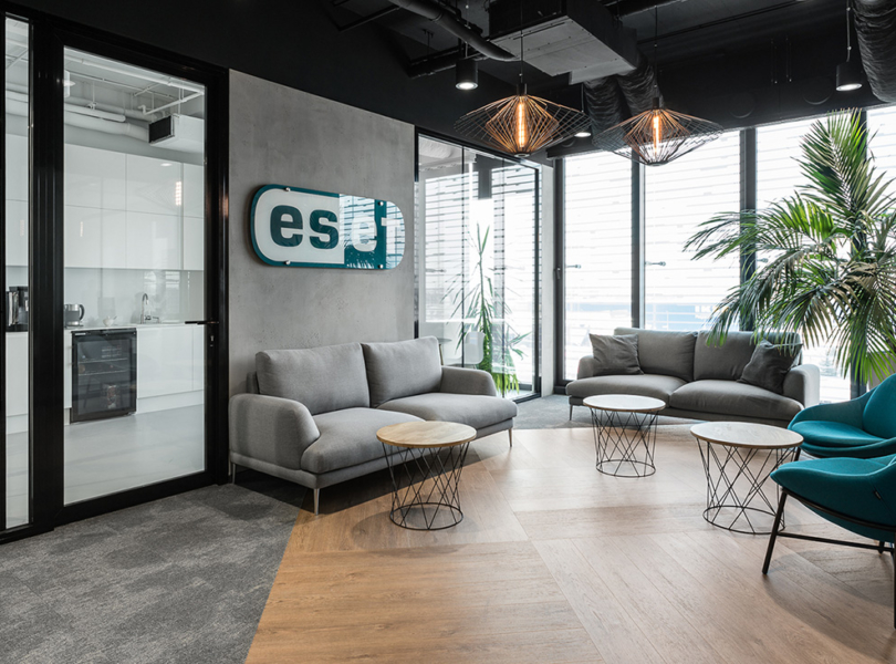 eset-office-krakow-m