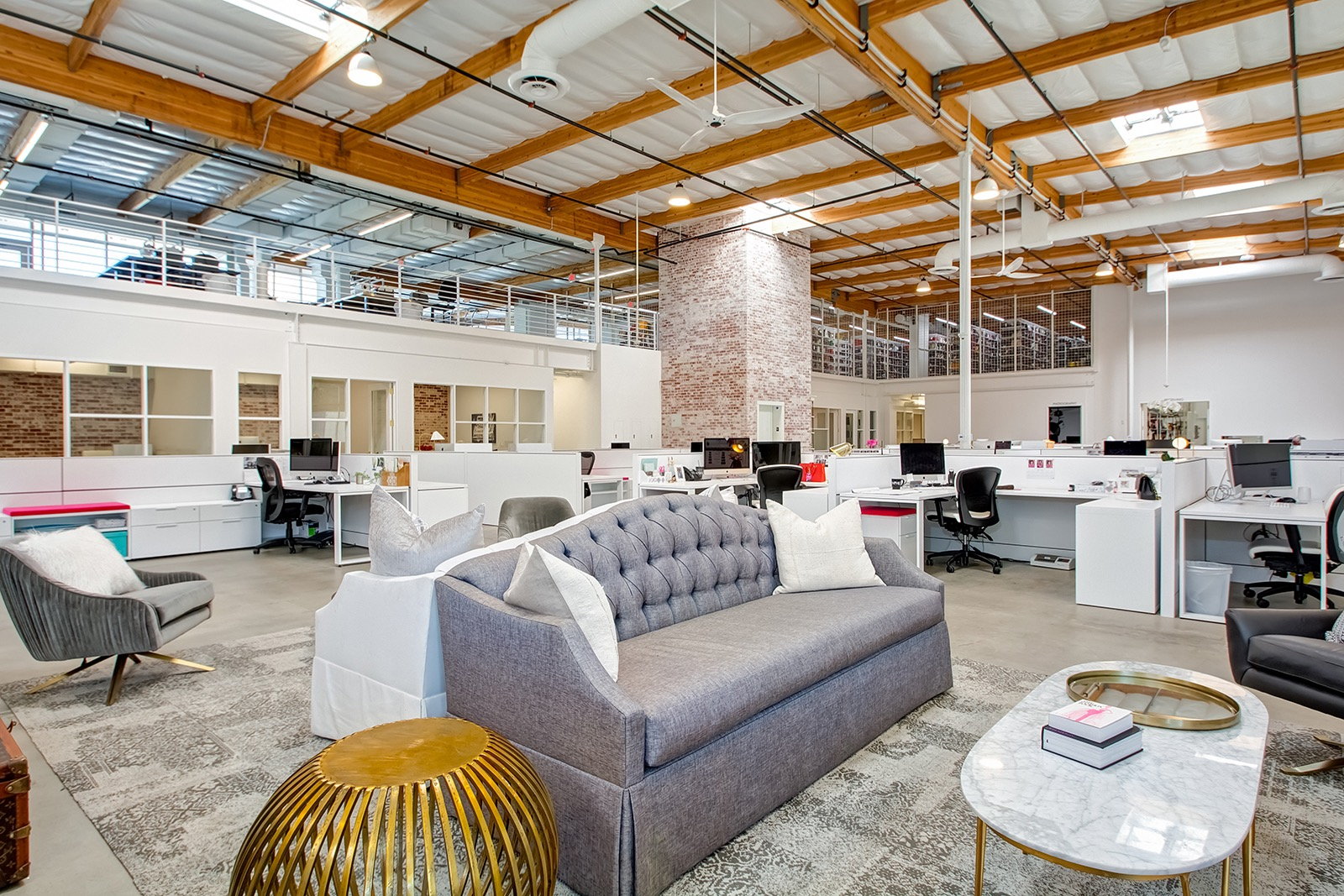 fashionphile-san-diego-office-12