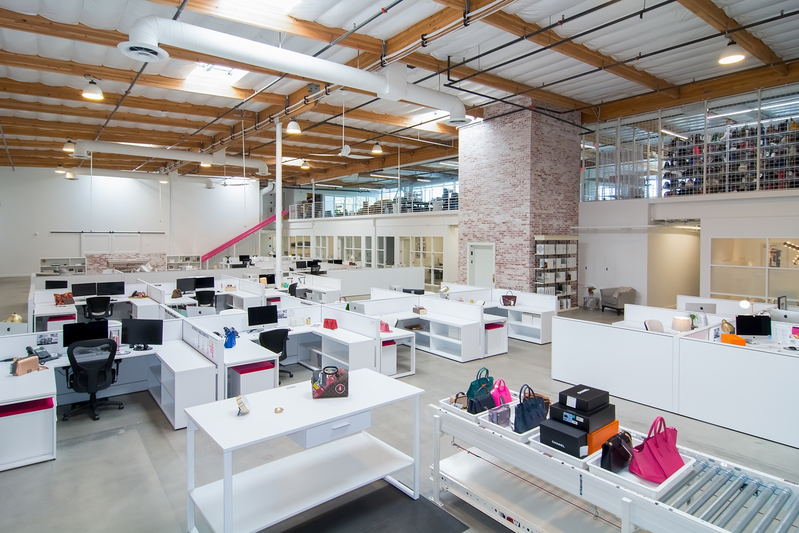 fashionphile-san-diego-office-4