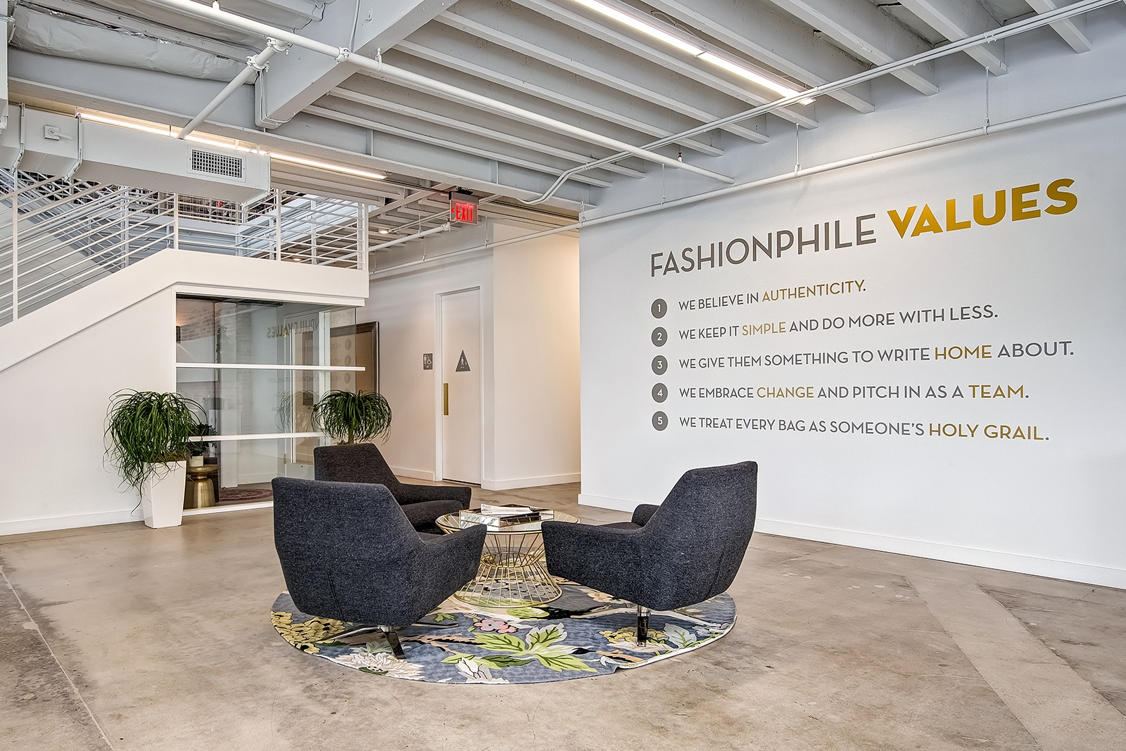 fashionphile-san-diego-office-7