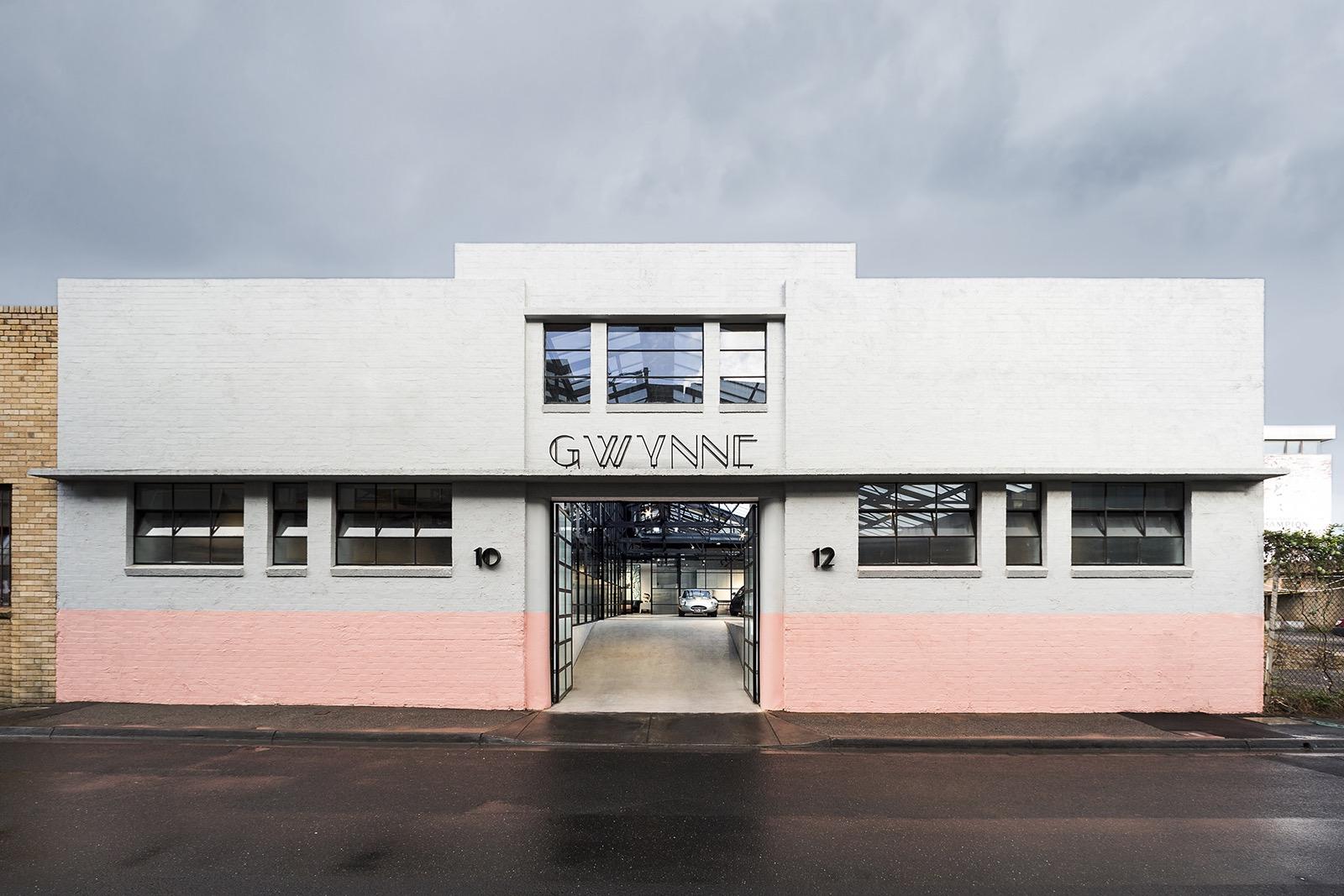 gwynne-st-melbourne-10