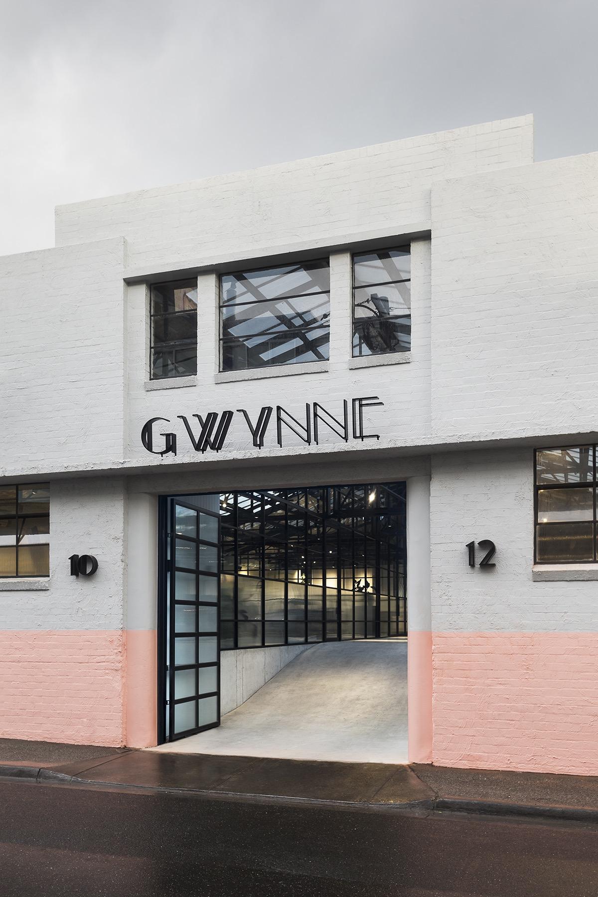 gwynne-st-melbourne-6