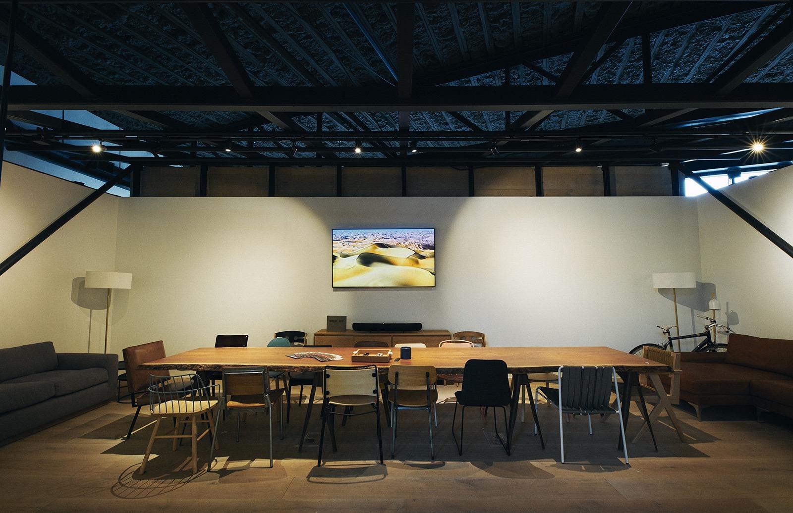 industry-west-jacksonville-office-4