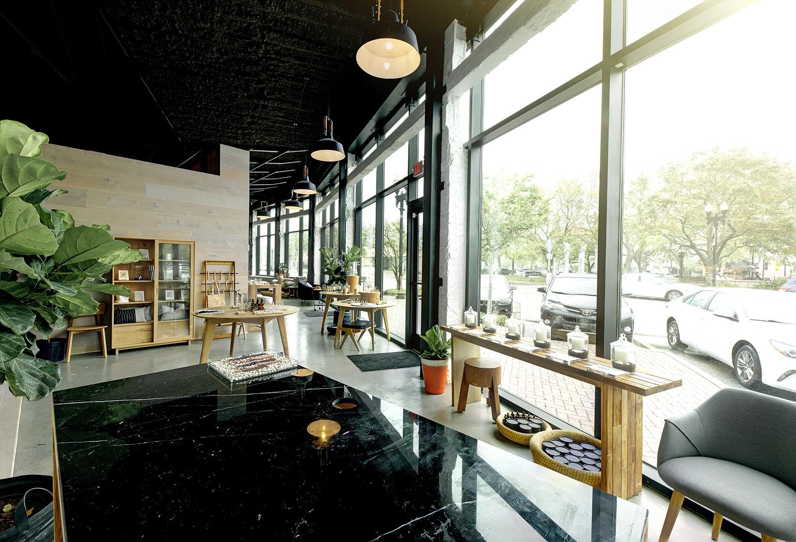 industry-west-jacksonville-office-6