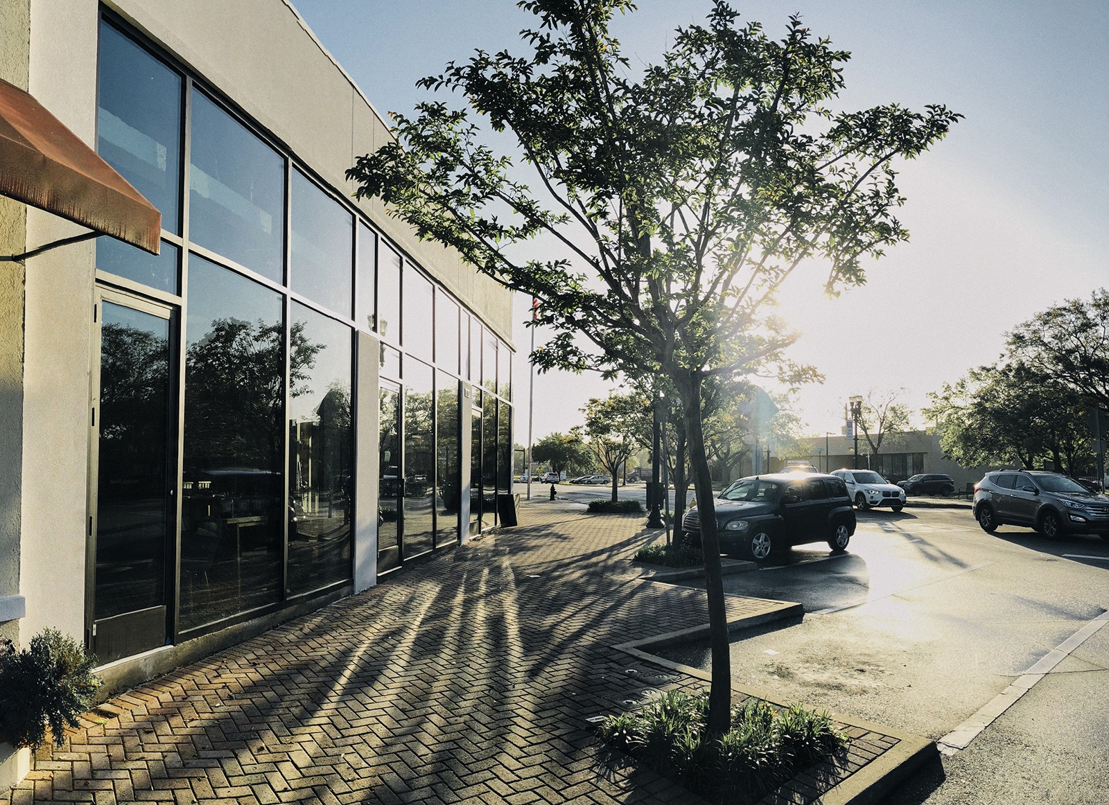 industry-west-jacksonville-office-8
