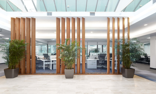 kuehne-nagel-vancouver-office-m