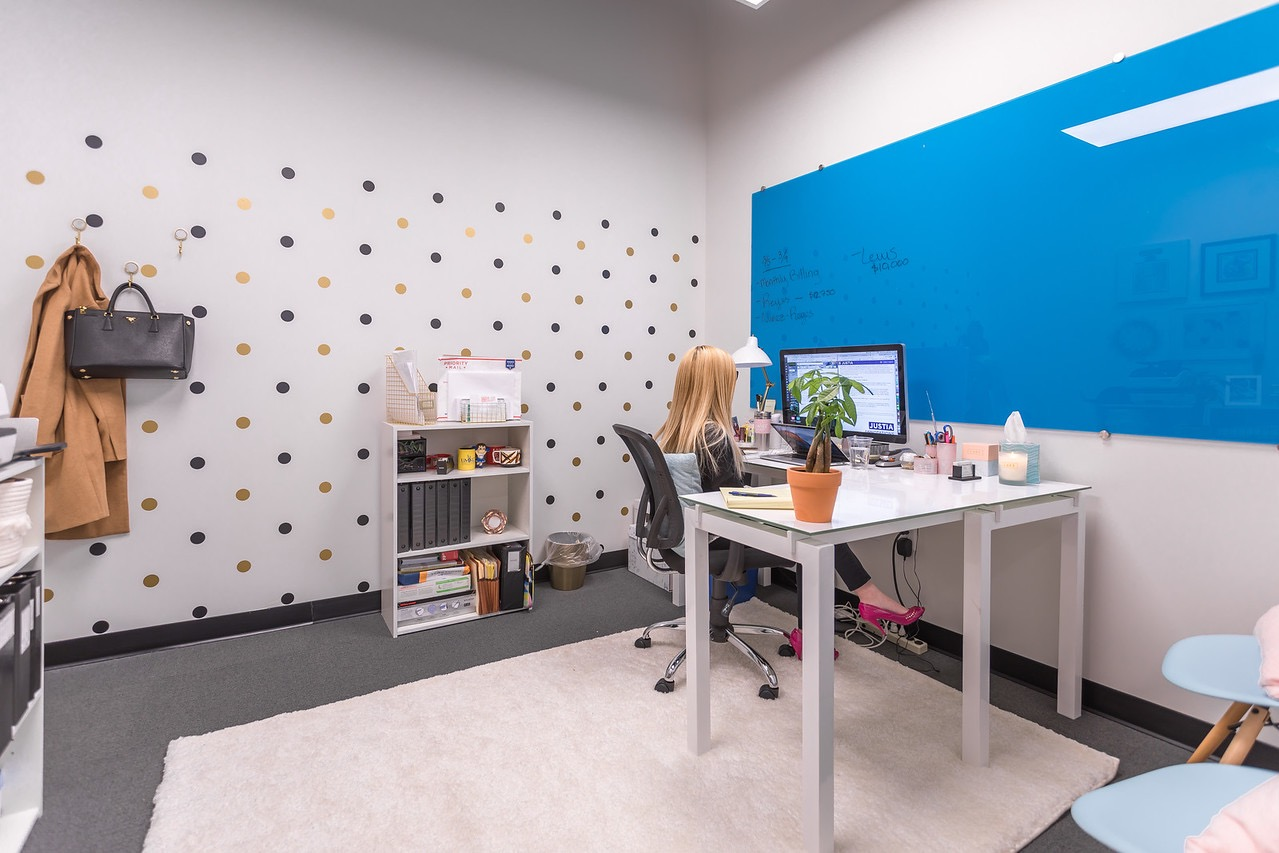 level-office-2