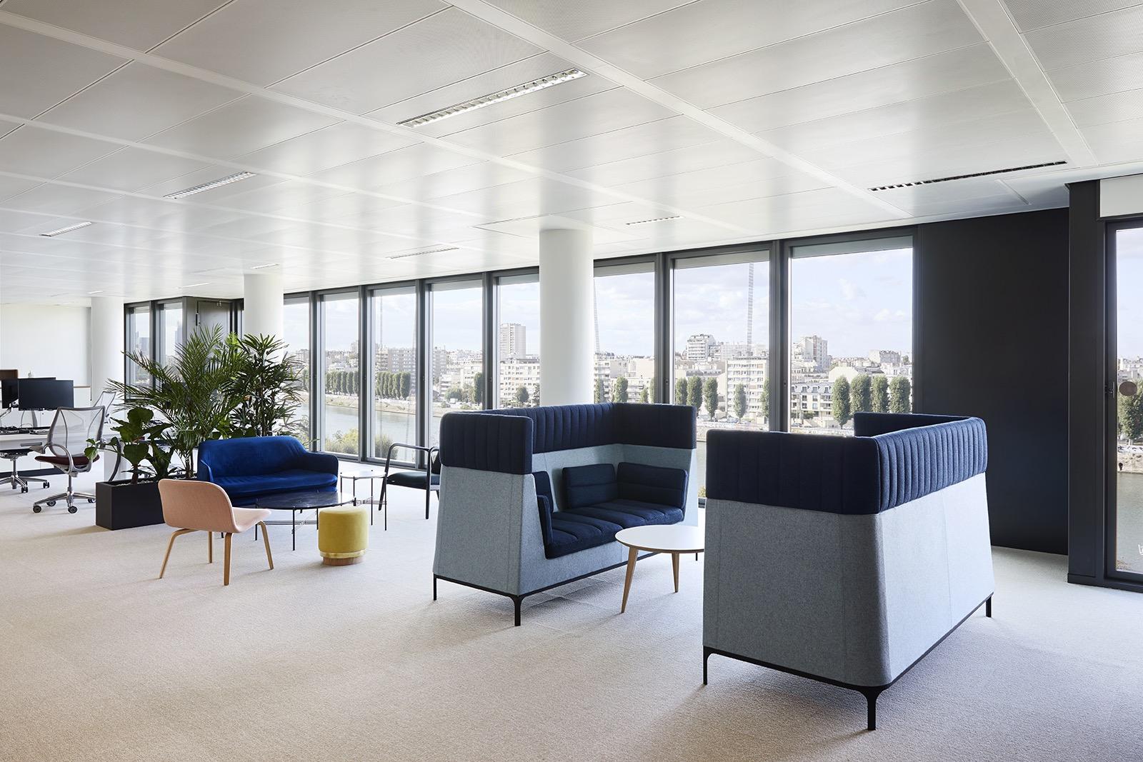 loreal-office-paris-13