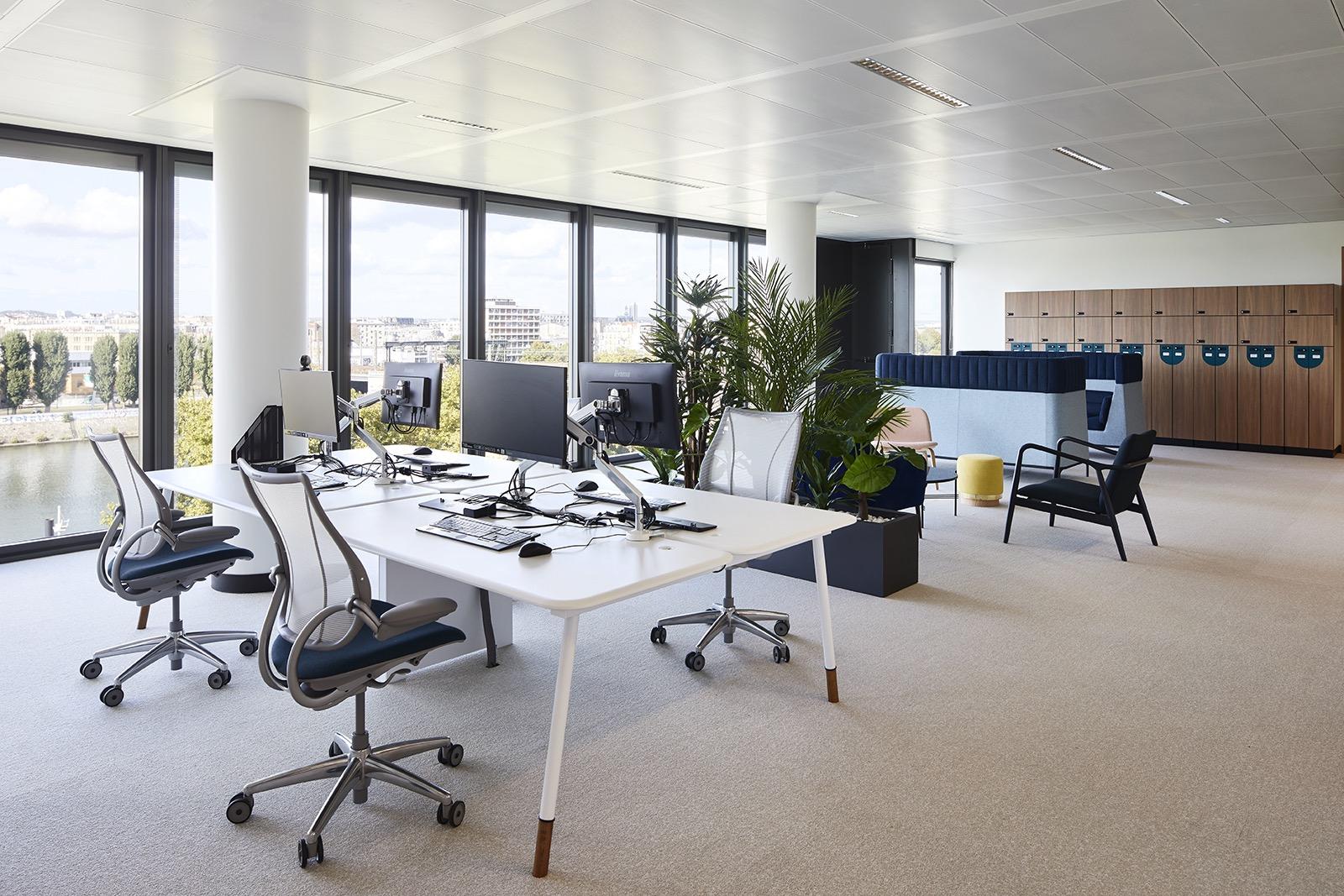 loreal-office-paris-14