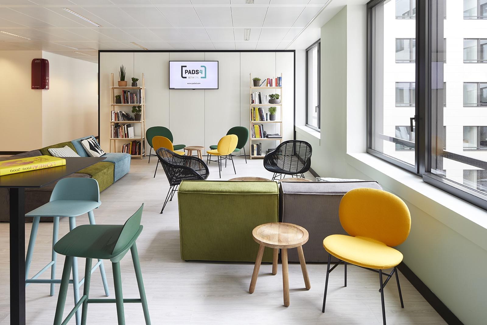 loreal-office-paris-15