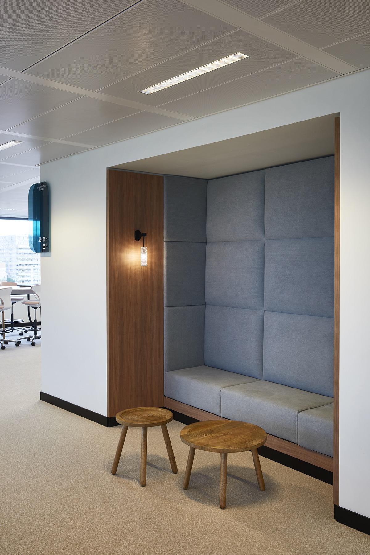 loreal-office-paris-18
