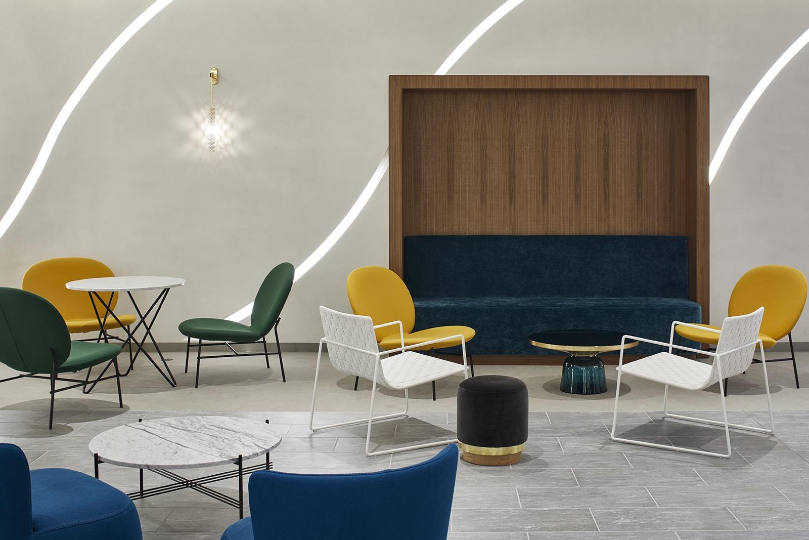 loreal-office-paris-2