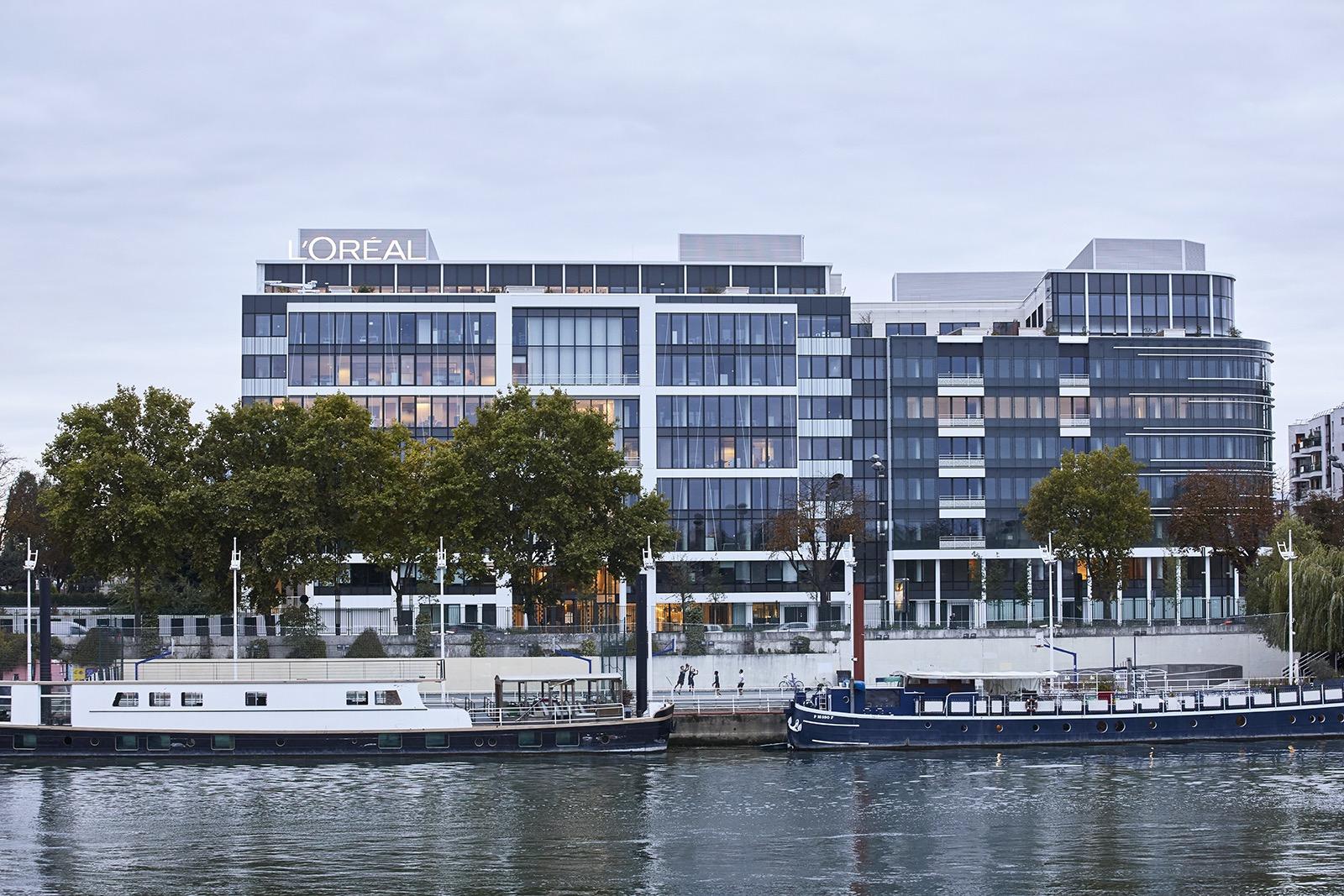 loreal-office-paris-20