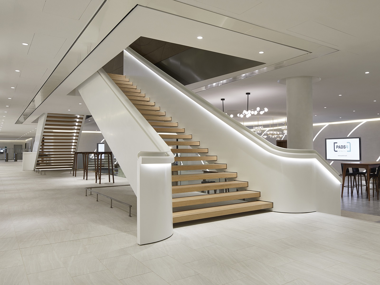 loreal-office-paris-4
