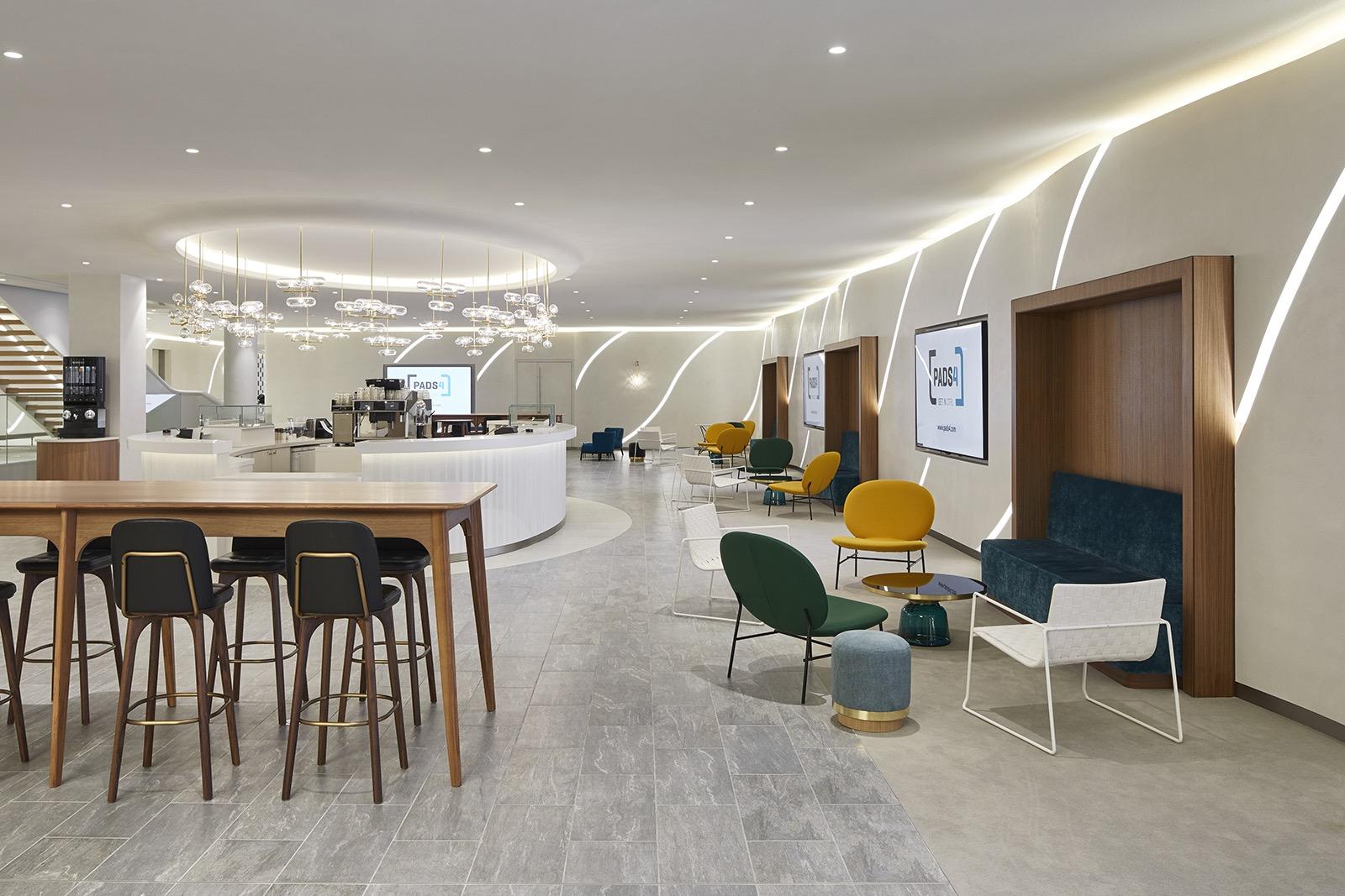 loreal-office-paris-6