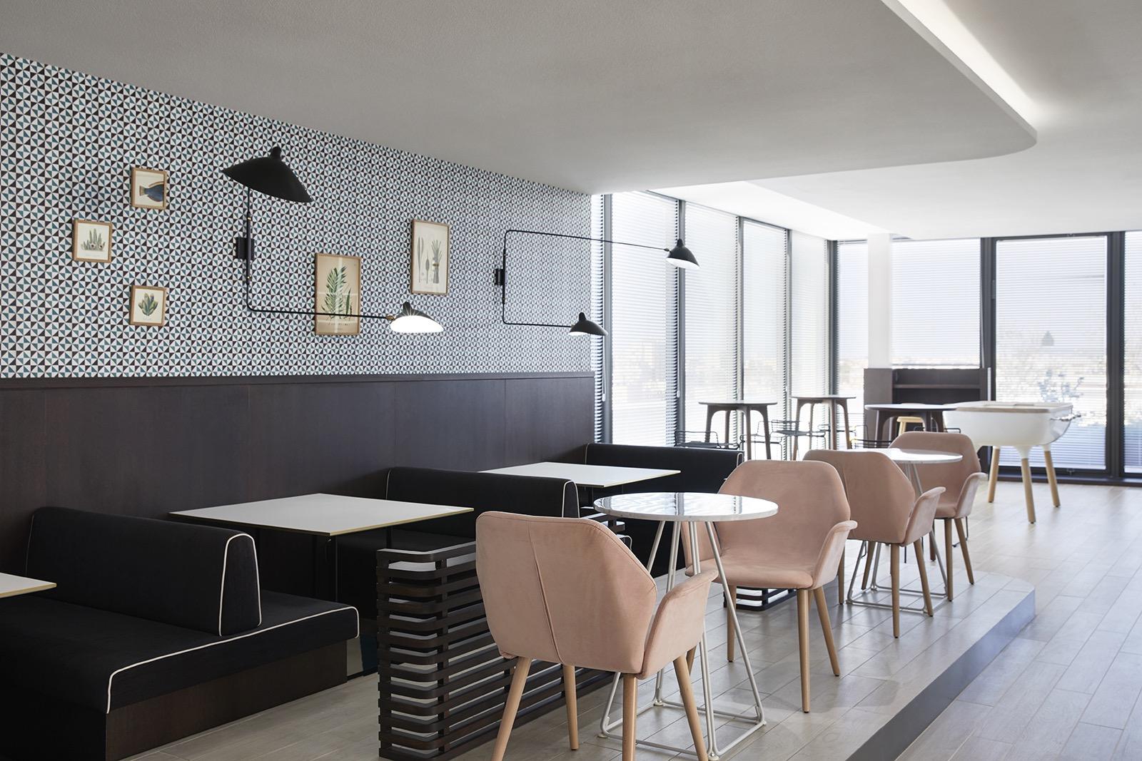 loreal-office-paris-9