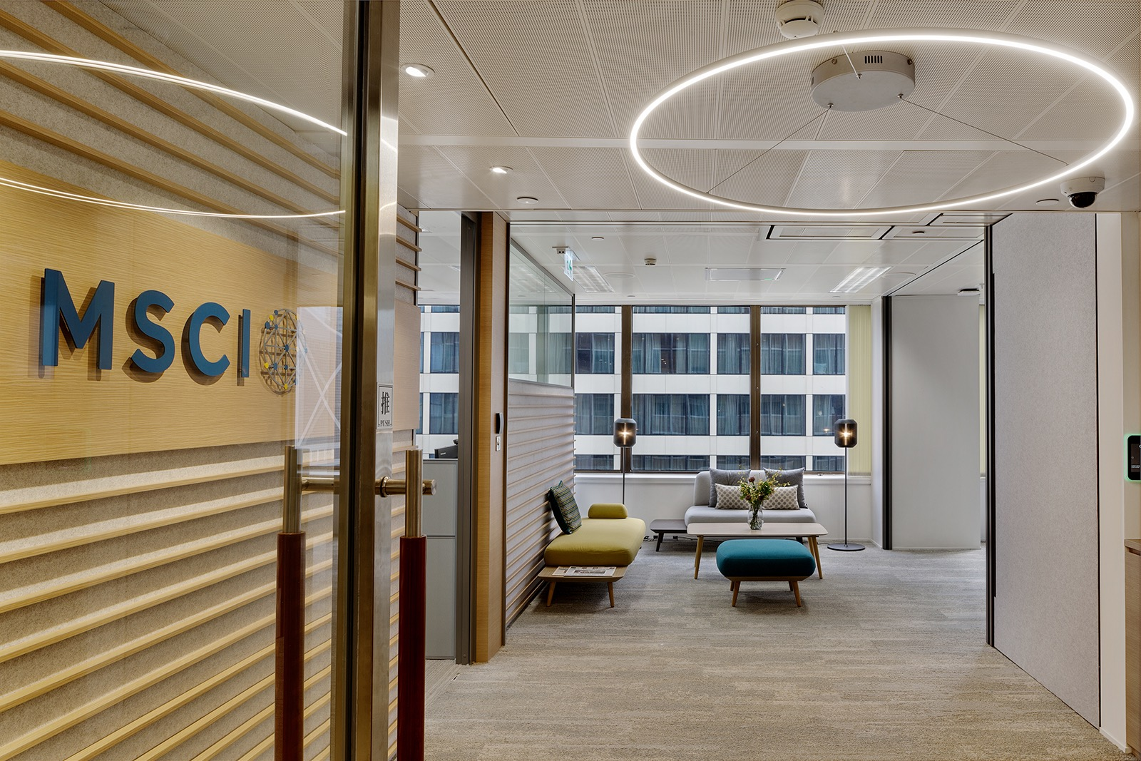 msci-hong-kong-office-6