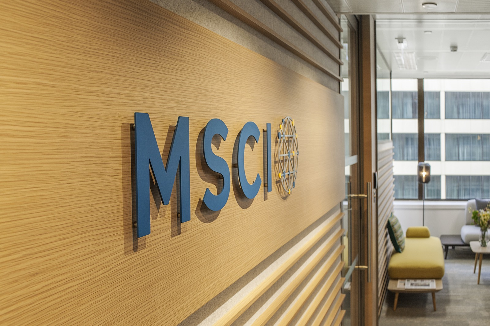 msci-hong-kong-office-8