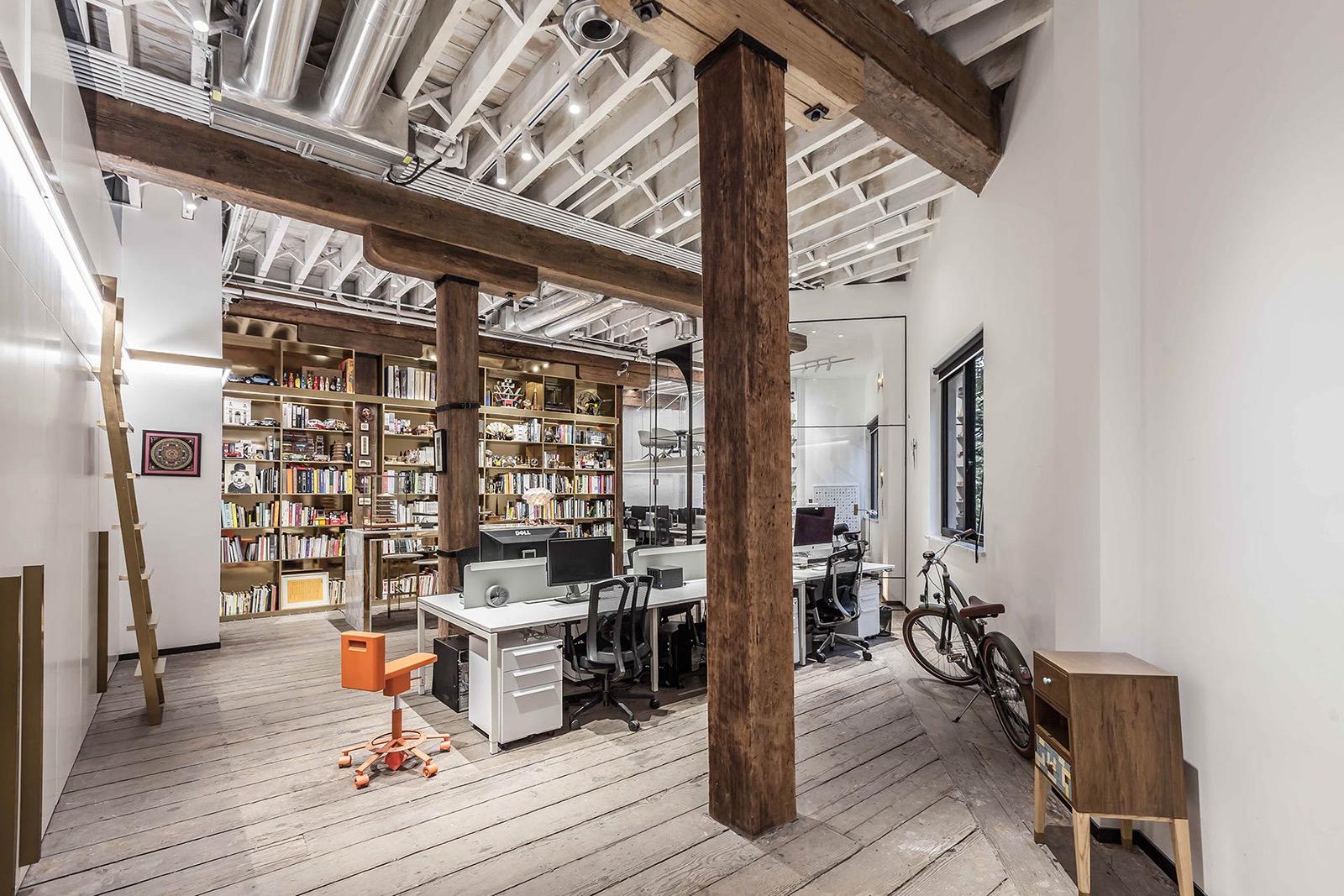 nong-studio-office-1