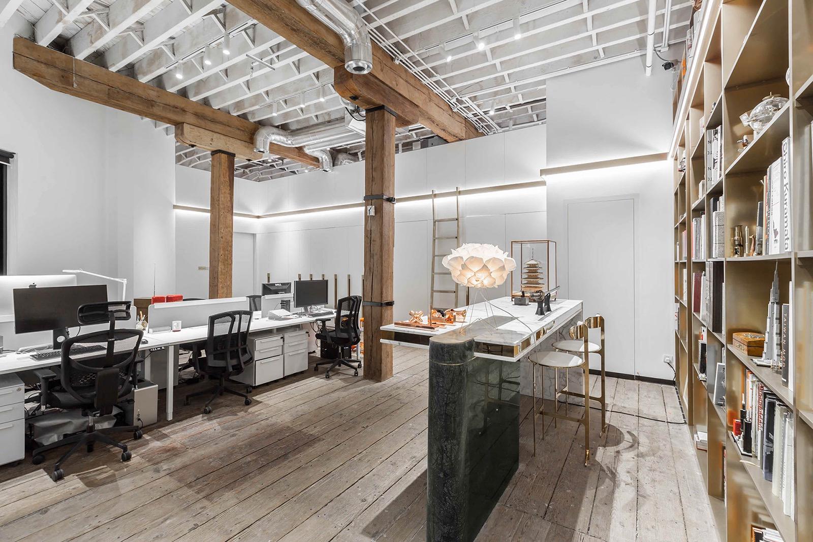 nong-studio-office-20