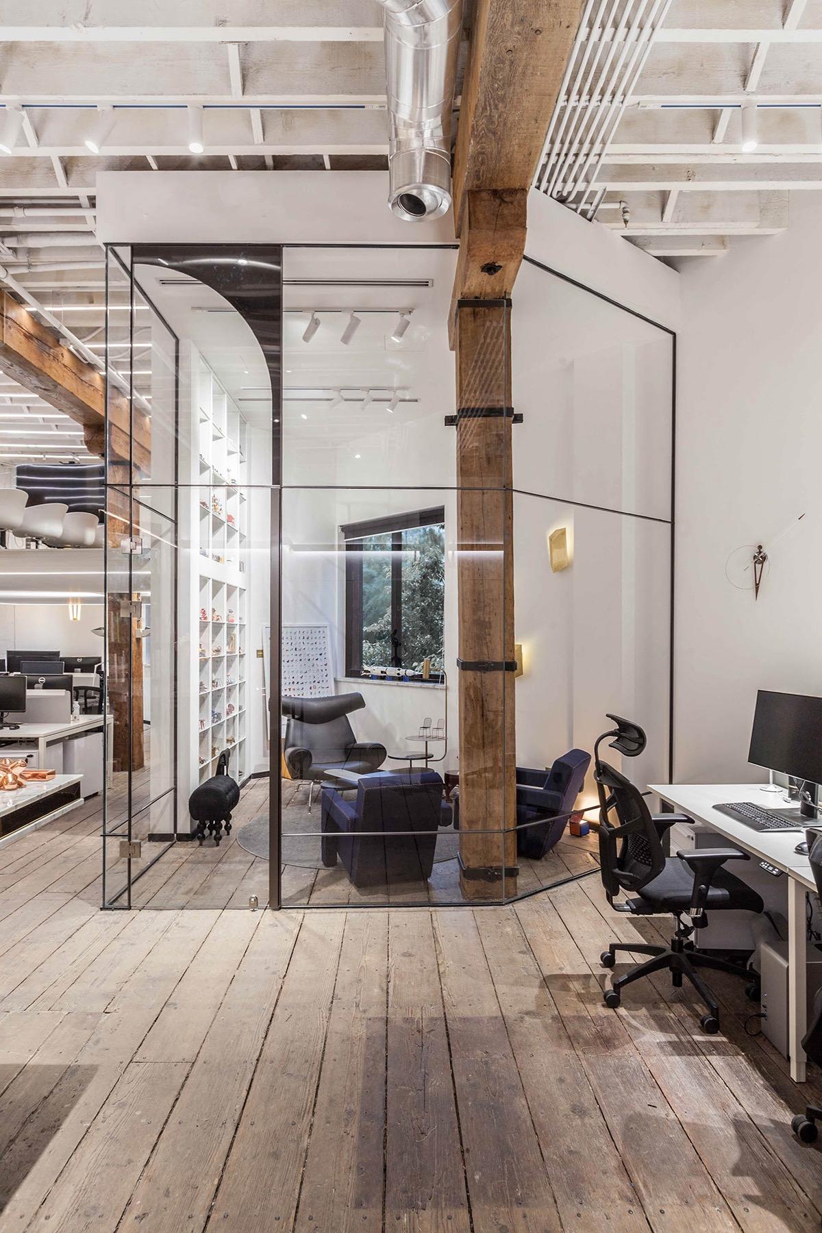 nong-studio-office-7
