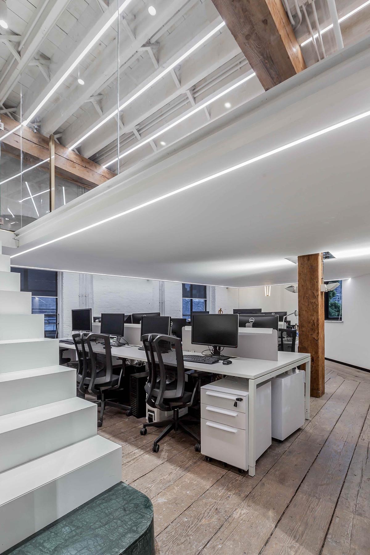 nong-studio-office-9