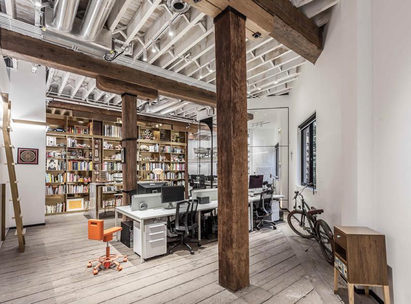 nong-studio-office-m-3