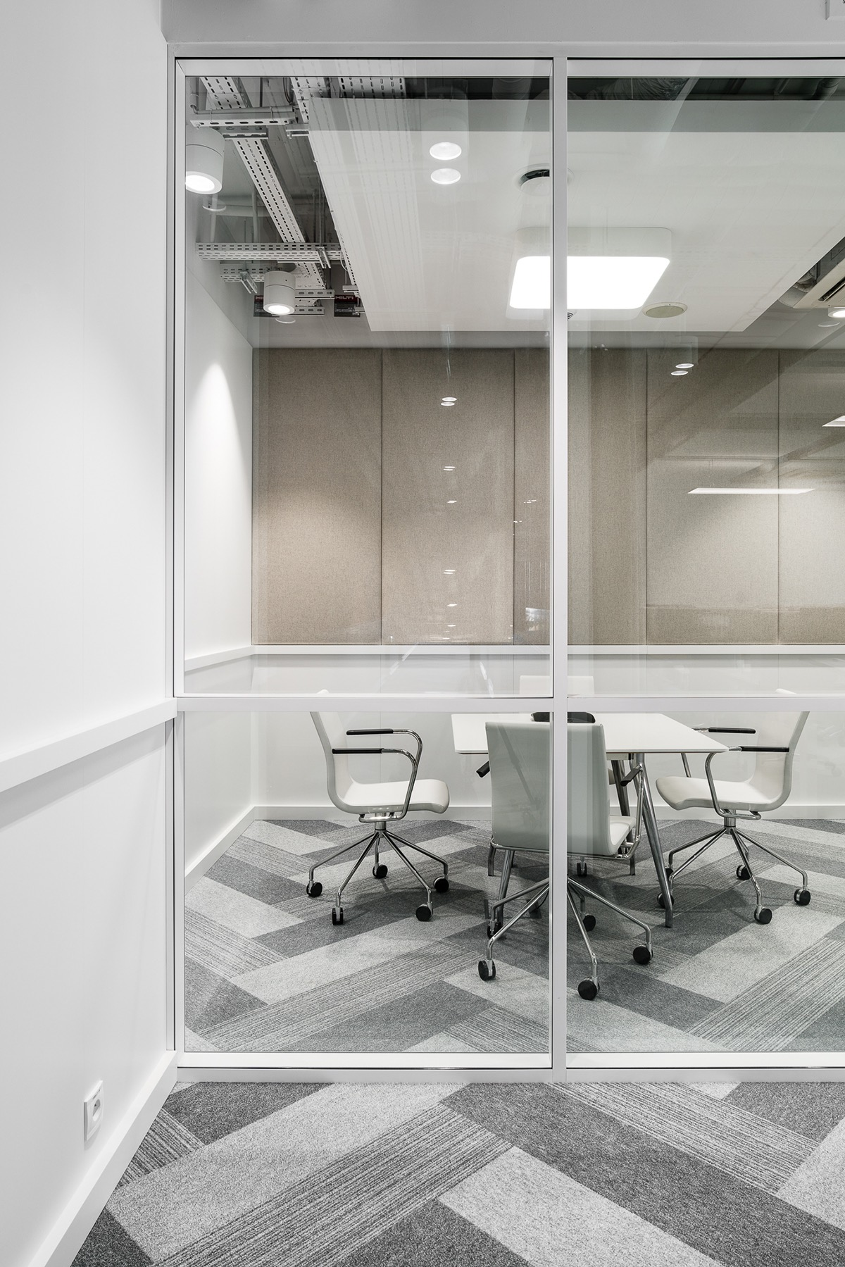 people-scout-office-1