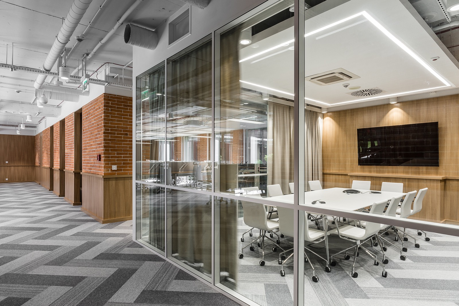 people-scout-office-11