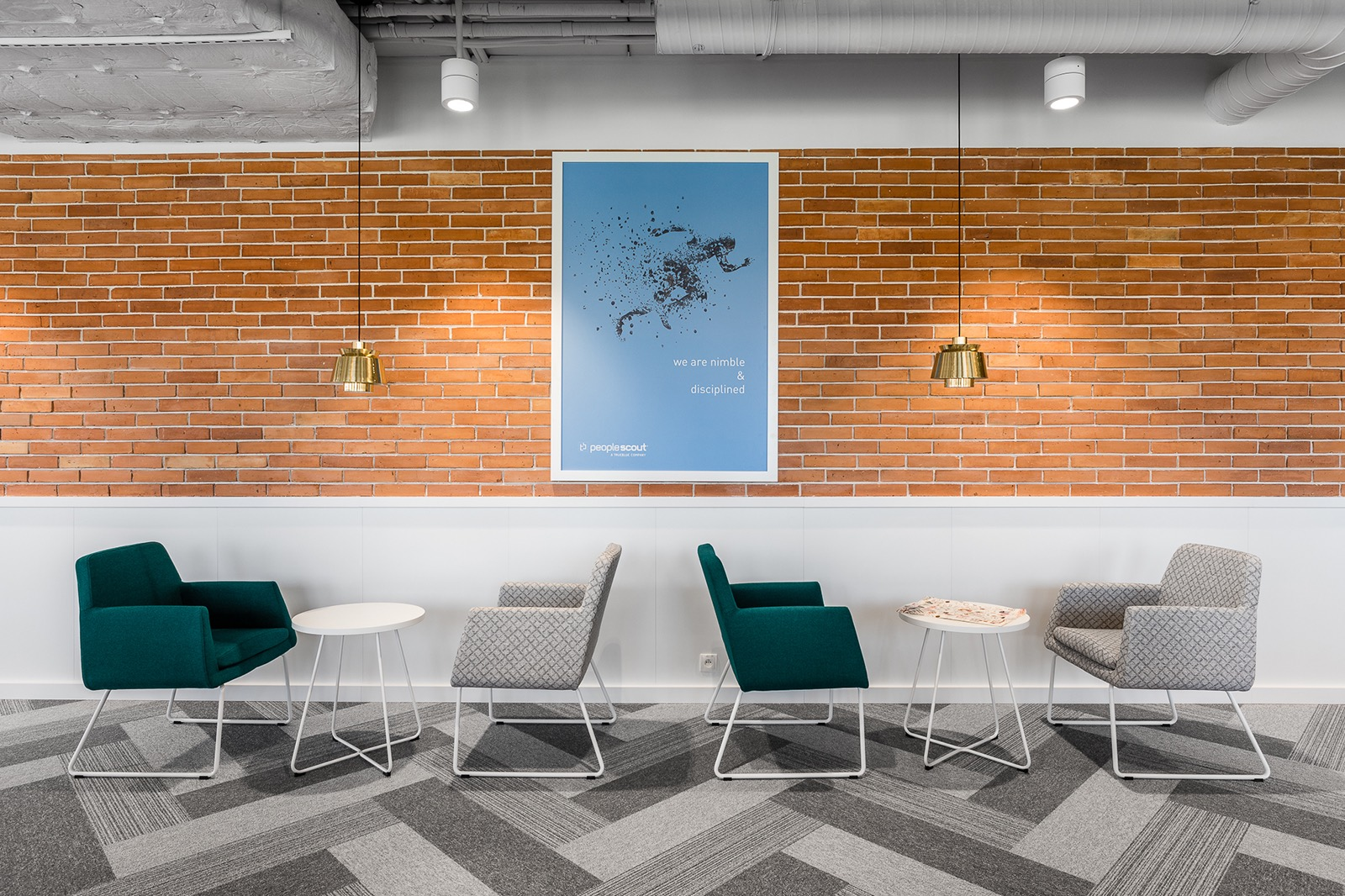 people-scout-office-2