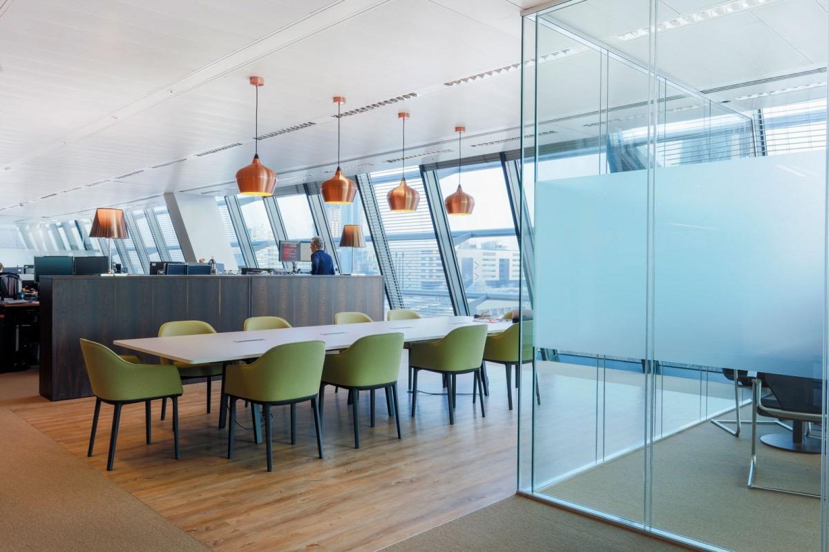 pictet-london-office-3